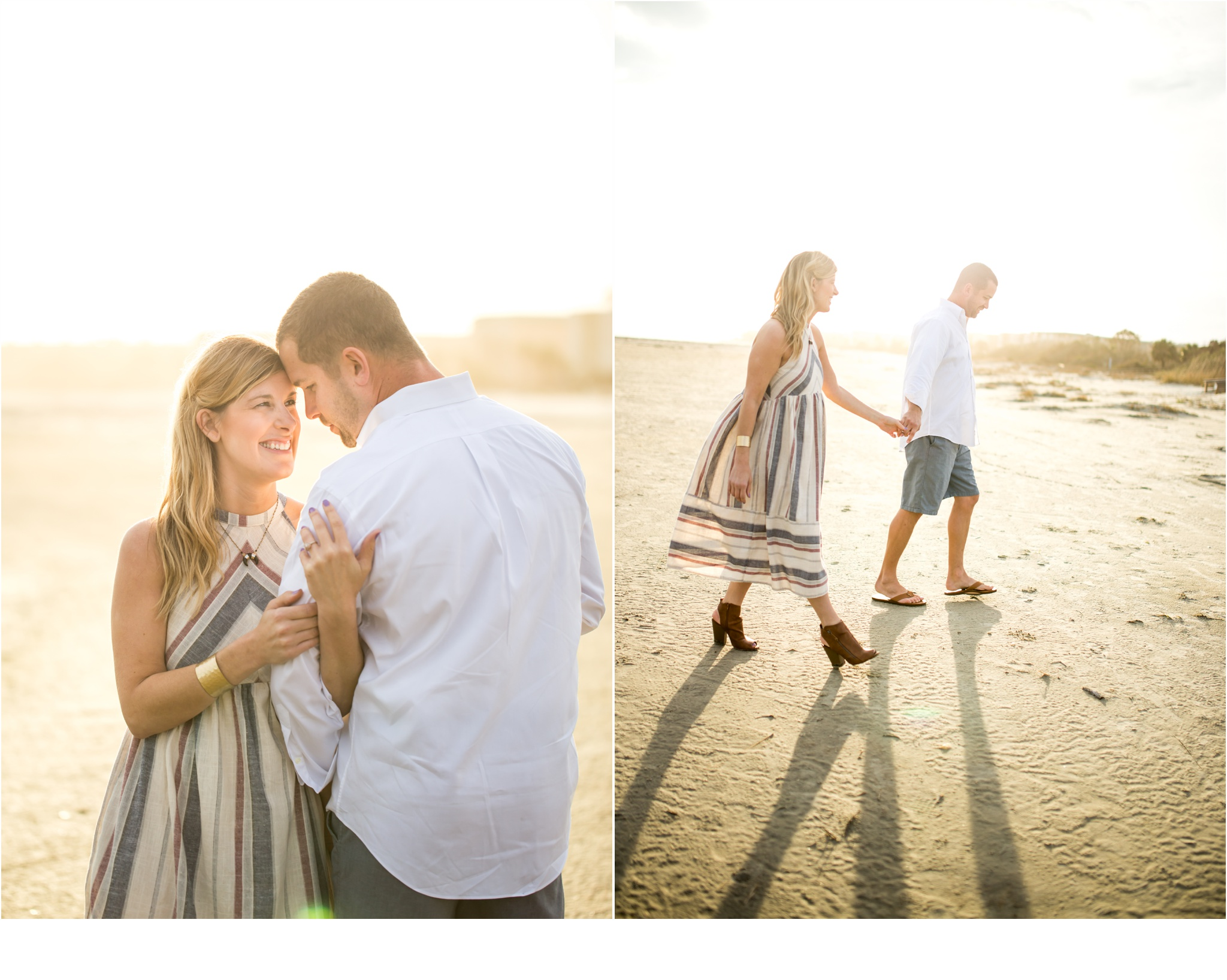 Rainey_Gregg_Photography_St._Simons_Island_Georgia_California_Wedding_Portrait_Photography_0558.jpg