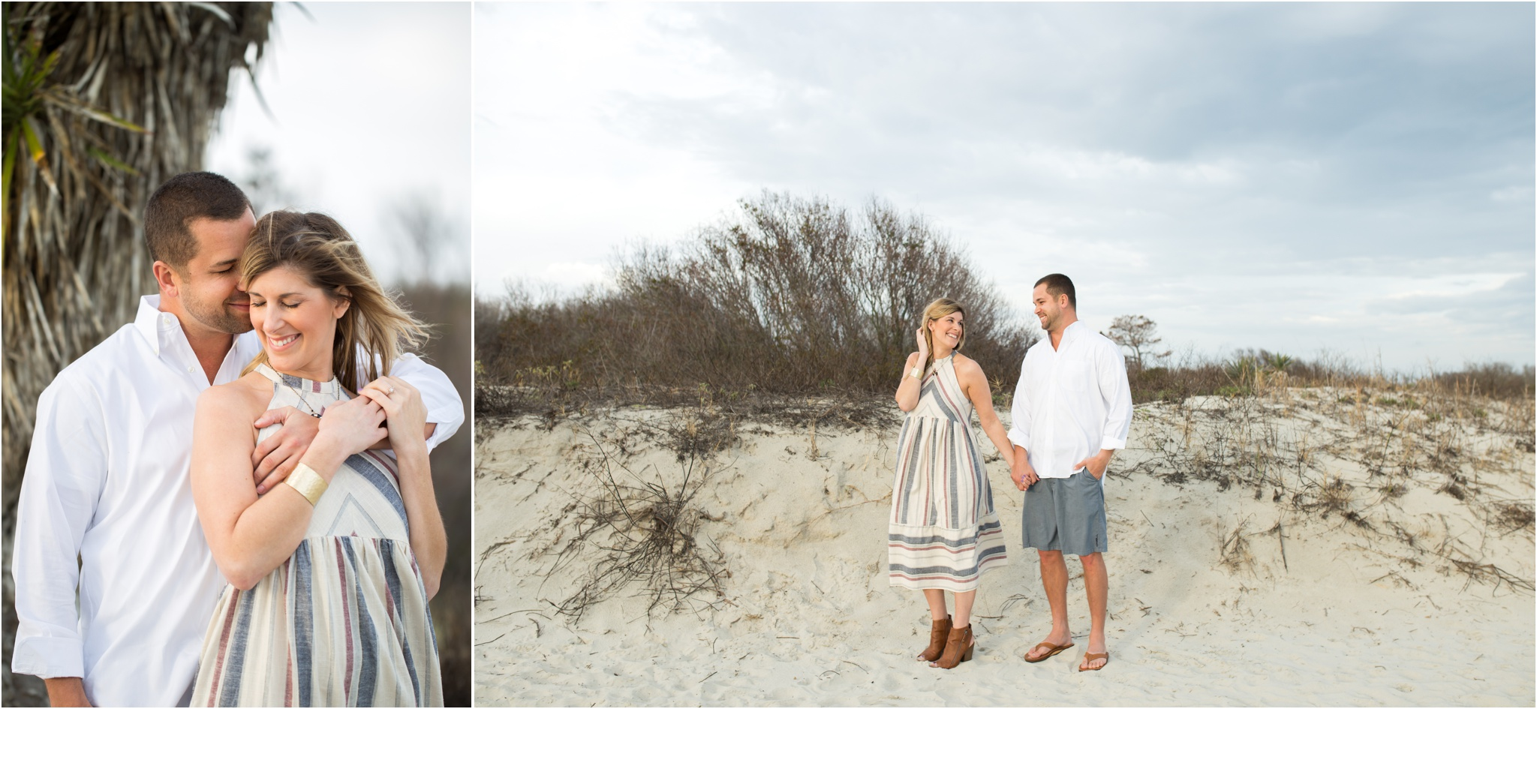 Rainey_Gregg_Photography_St._Simons_Island_Georgia_California_Wedding_Portrait_Photography_0560.jpg