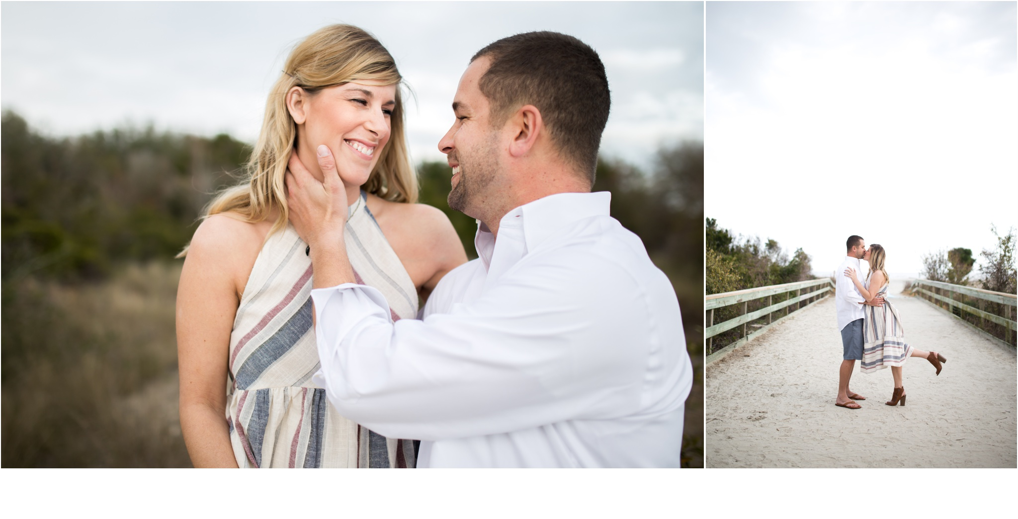 Rainey_Gregg_Photography_St._Simons_Island_Georgia_California_Wedding_Portrait_Photography_0562.jpg