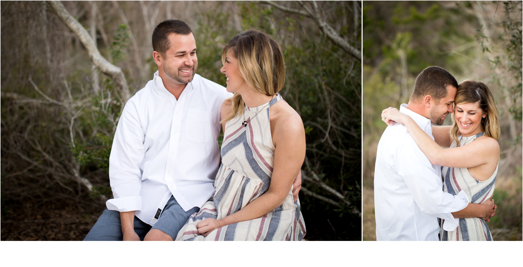 Rainey_Gregg_Photography_St._Simons_Island_Georgia_California_Wedding_Portrait_Photography_0563.jpg