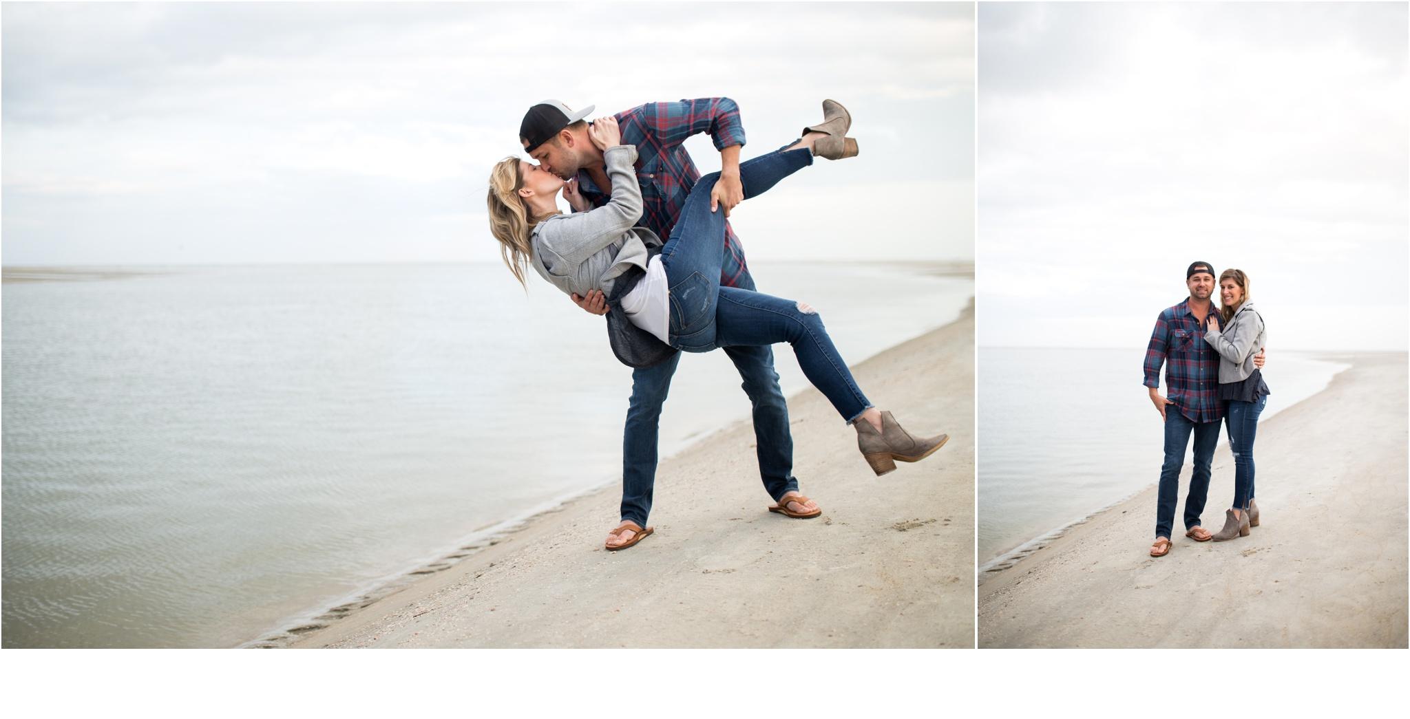 Rainey_Gregg_Photography_St._Simons_Island_Georgia_California_Wedding_Portrait_Photography_0565.jpg