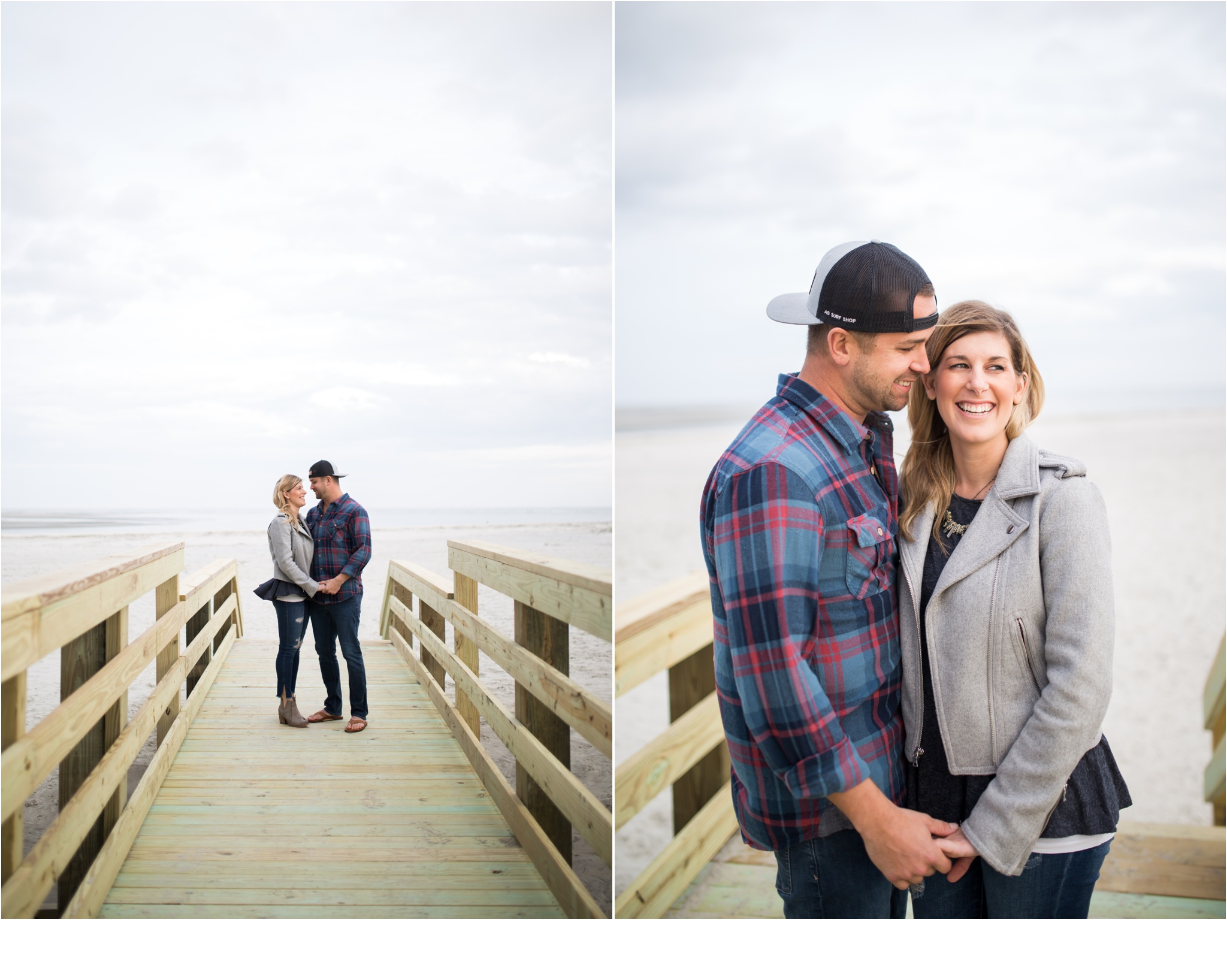 Rainey_Gregg_Photography_St._Simons_Island_Georgia_California_Wedding_Portrait_Photography_0567.jpg