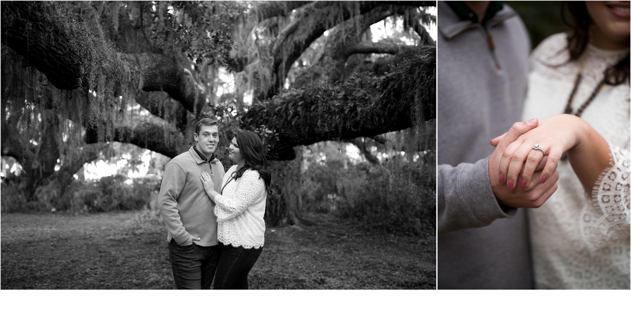 Rainey_Gregg_Photography_St._Simons_Island_Georgia_California_Wedding_Portrait_Photography_0581.jpg