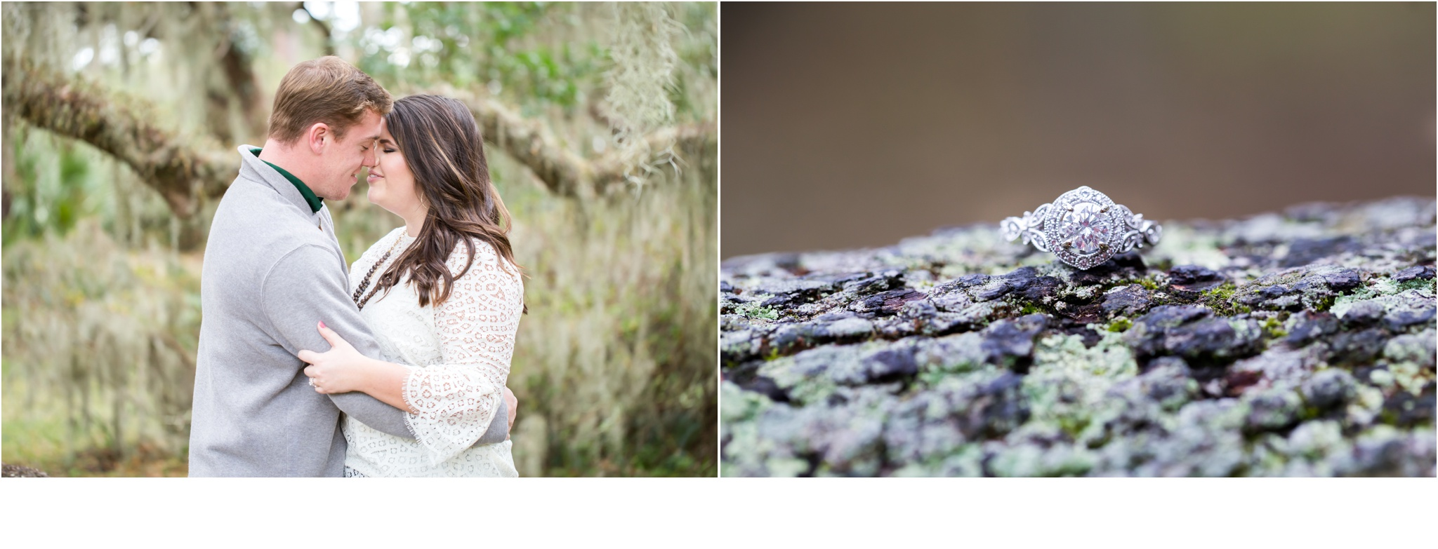 Rainey_Gregg_Photography_St._Simons_Island_Georgia_California_Wedding_Portrait_Photography_0583.jpg