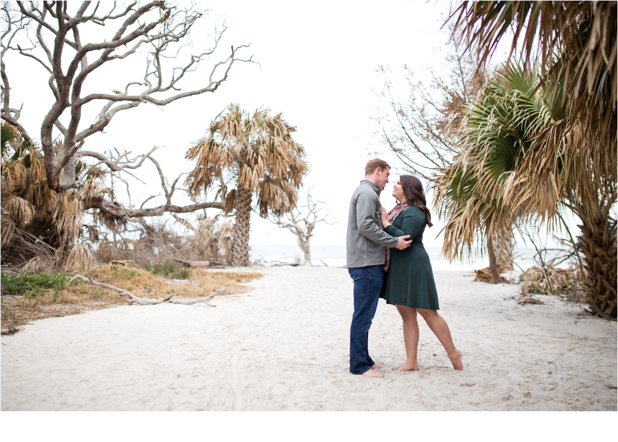 Rainey_Gregg_Photography_St._Simons_Island_Georgia_California_Wedding_Portrait_Photography_0585.jpg