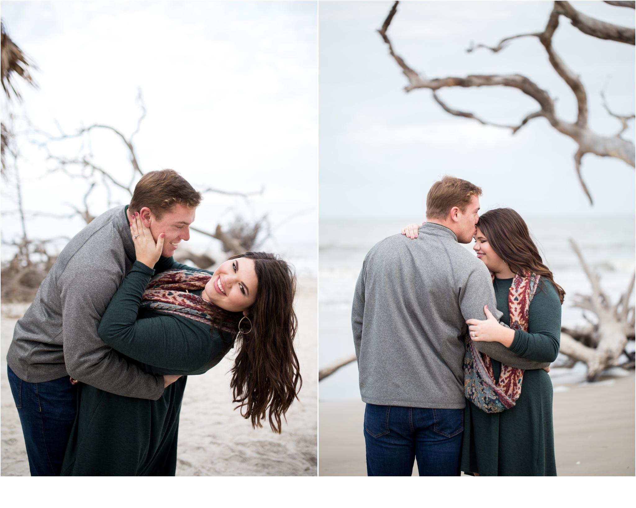 Rainey_Gregg_Photography_St._Simons_Island_Georgia_California_Wedding_Portrait_Photography_0590.jpg