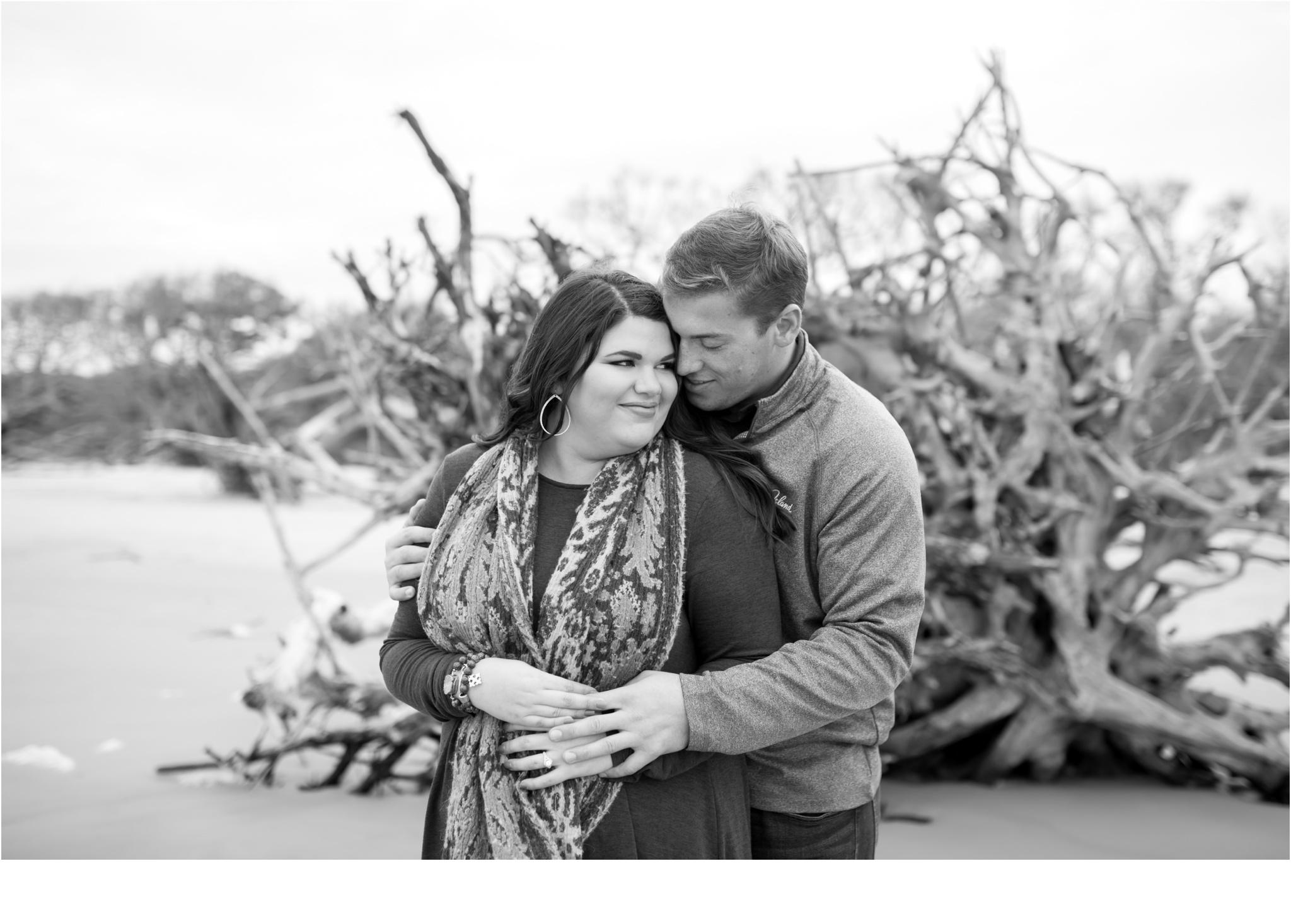 Rainey_Gregg_Photography_St._Simons_Island_Georgia_California_Wedding_Portrait_Photography_0593.jpg