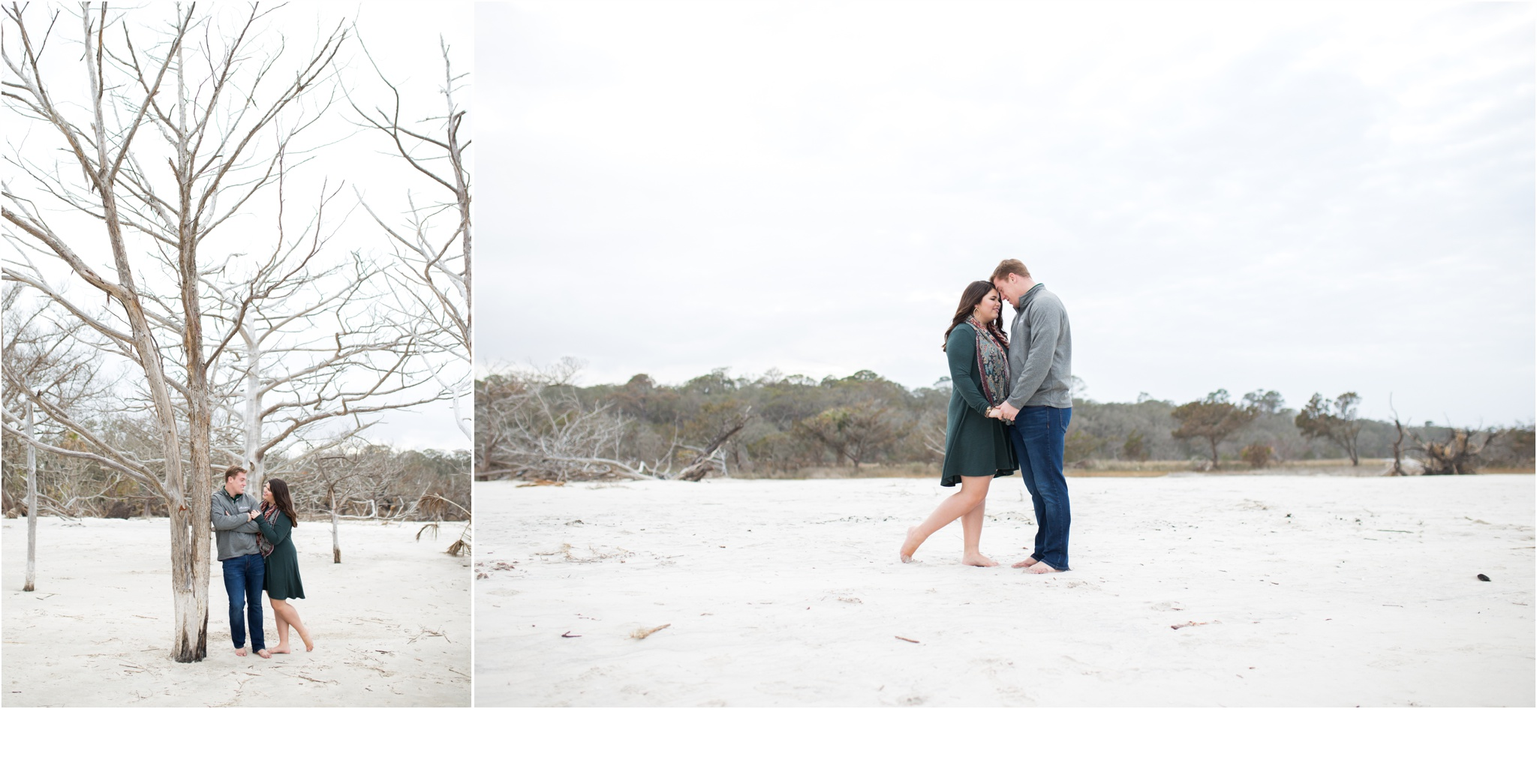 Rainey_Gregg_Photography_St._Simons_Island_Georgia_California_Wedding_Portrait_Photography_0595.jpg