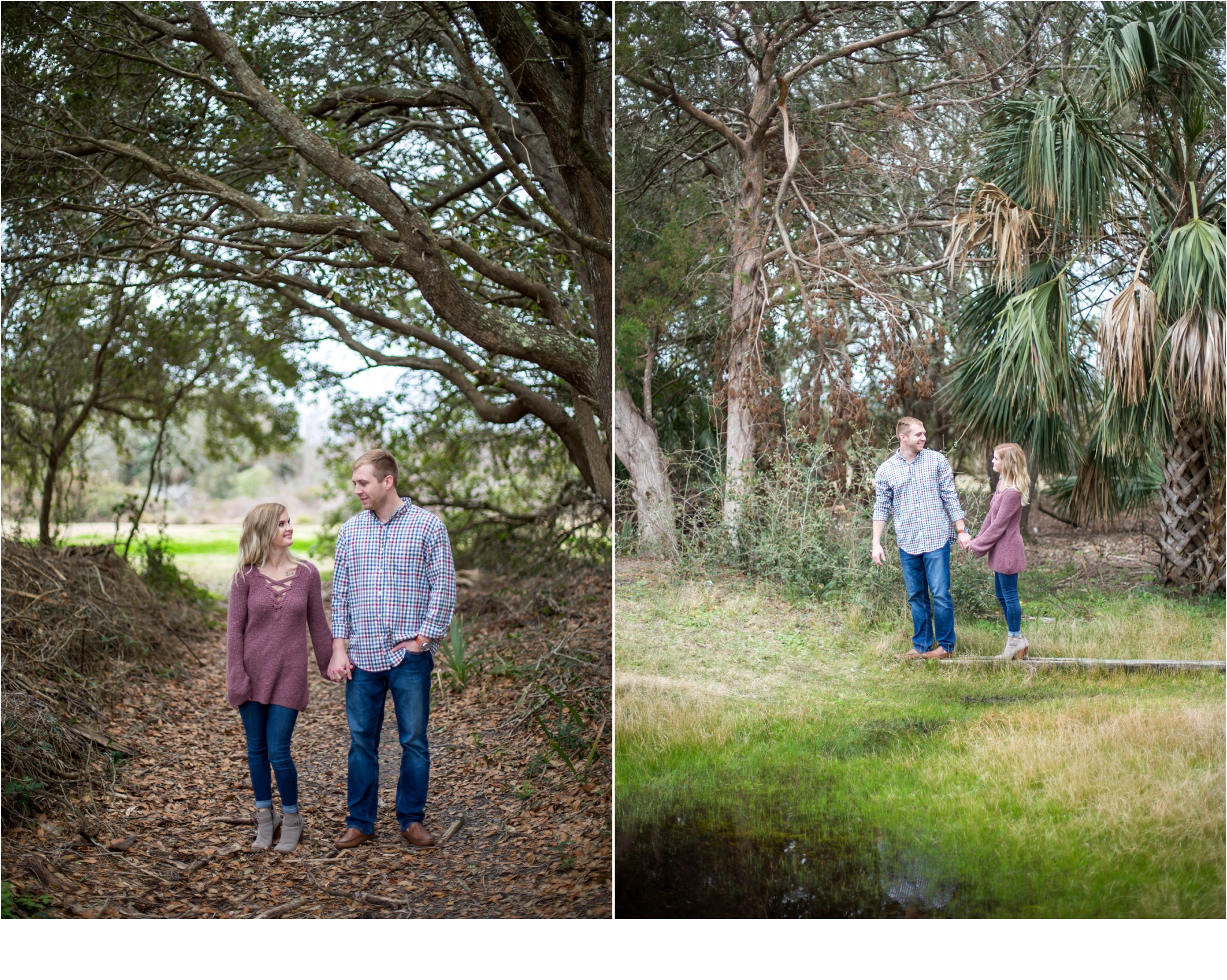 Rainey_Gregg_Photography_St._Simons_Island_Georgia_California_Wedding_Portrait_Photography_0602.jpg
