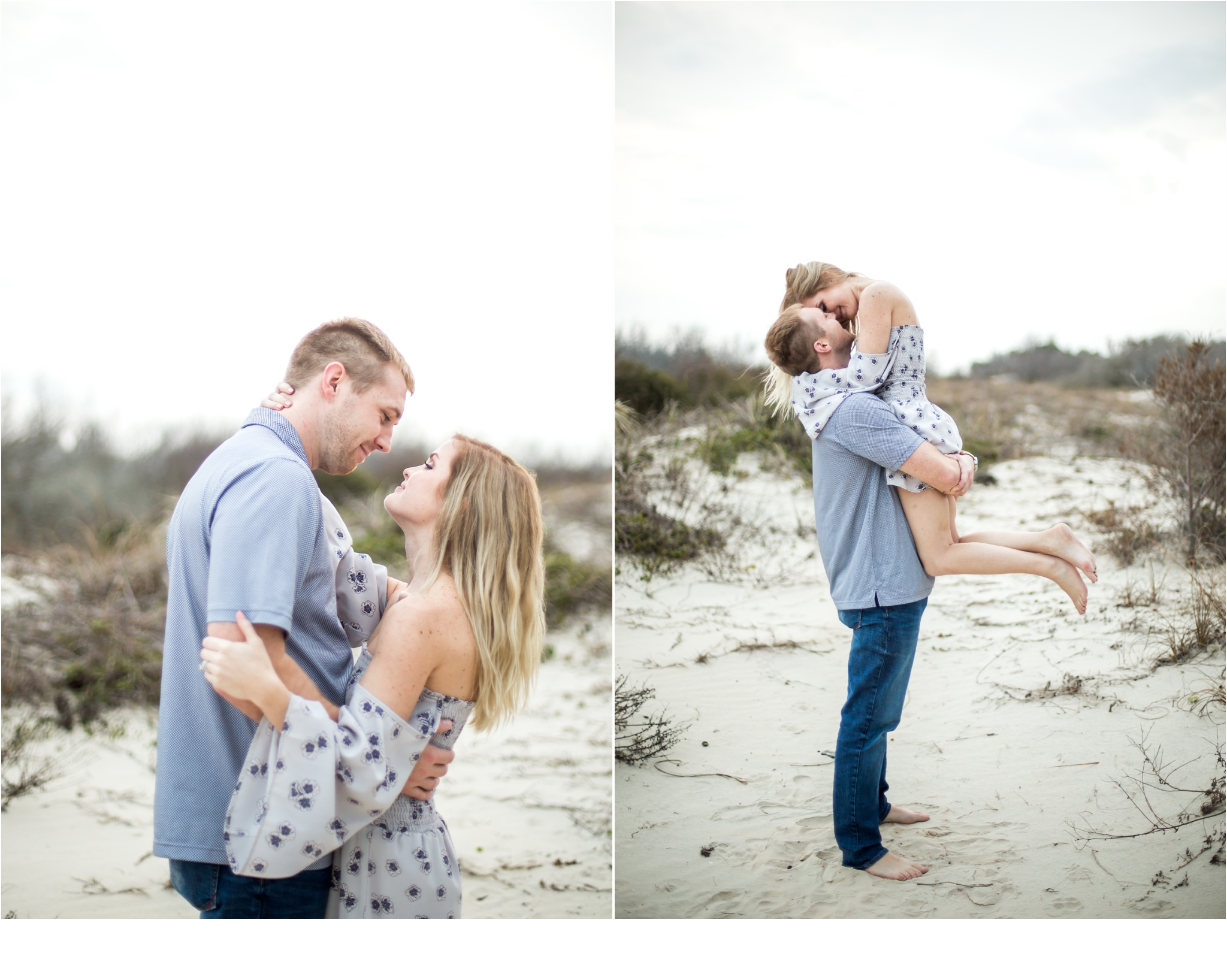 Rainey_Gregg_Photography_St._Simons_Island_Georgia_California_Wedding_Portrait_Photography_0617.jpg