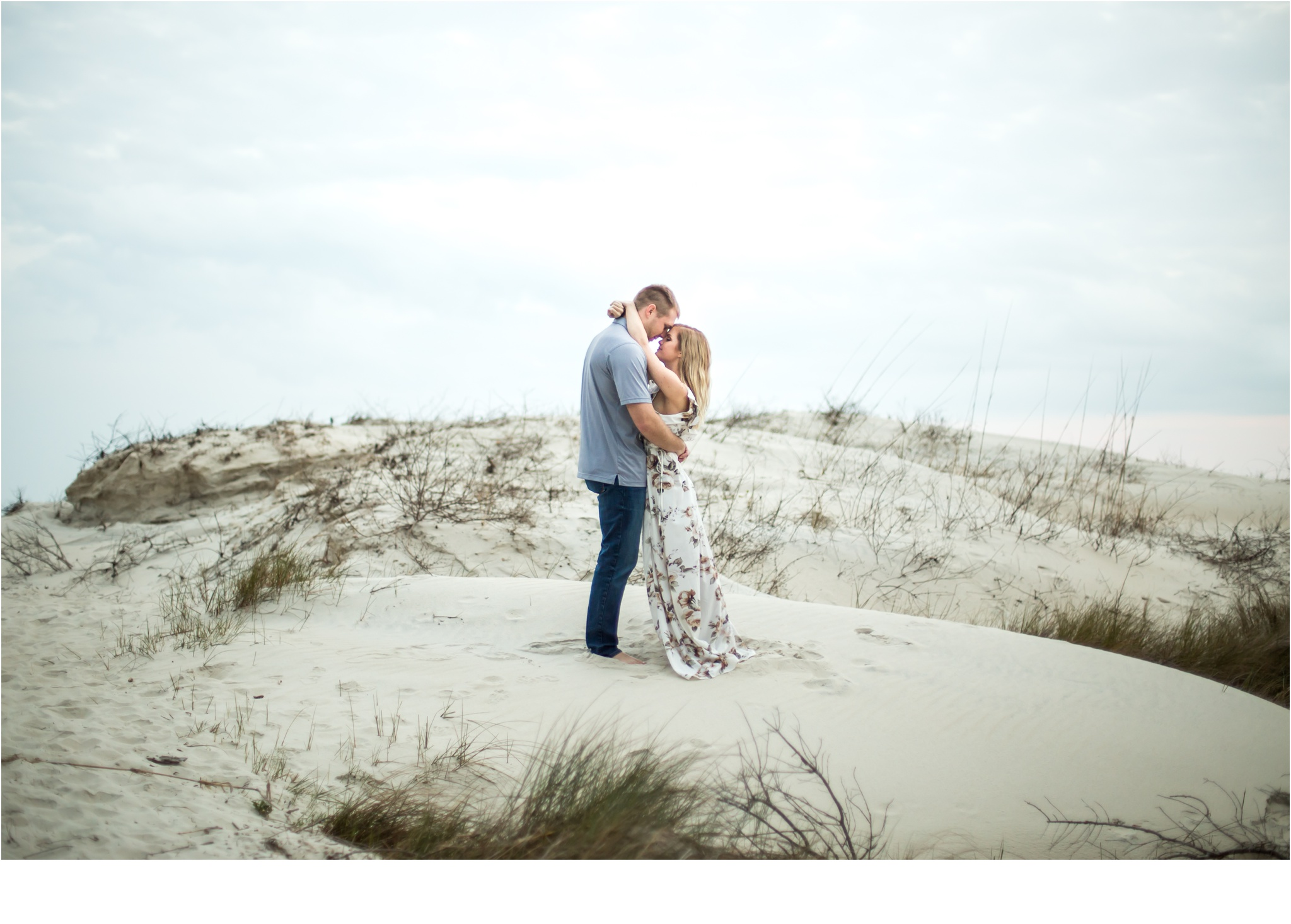Rainey_Gregg_Photography_St._Simons_Island_Georgia_California_Wedding_Portrait_Photography_0619.jpg