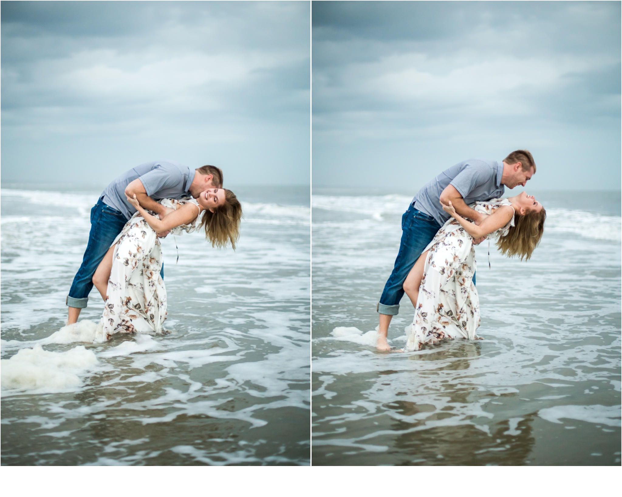 Rainey_Gregg_Photography_St._Simons_Island_Georgia_California_Wedding_Portrait_Photography_0625.jpg