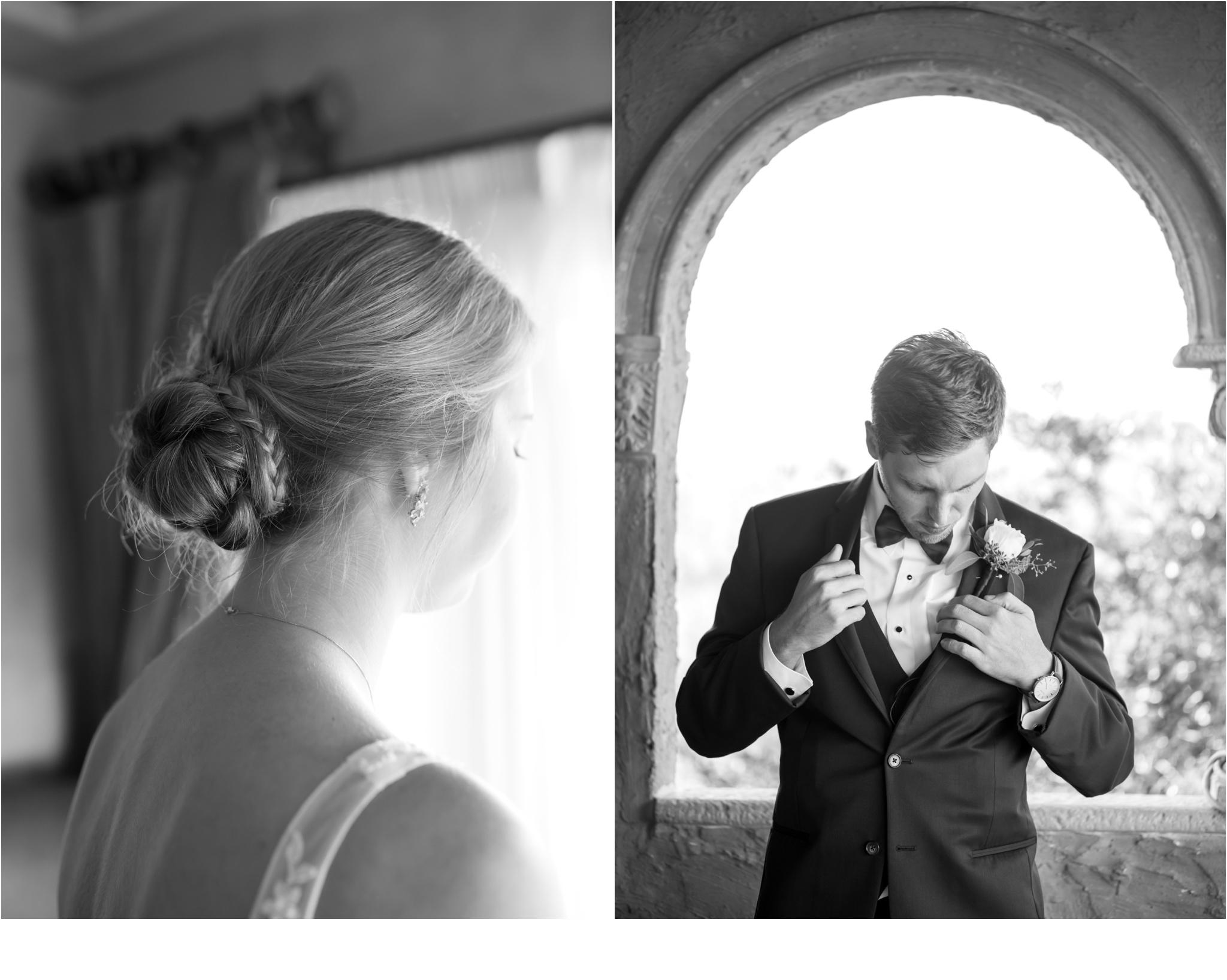Rainey_Gregg_Photography_St._Simons_Island_Georgia_California_Wedding_Portrait_Photography_0627.jpg