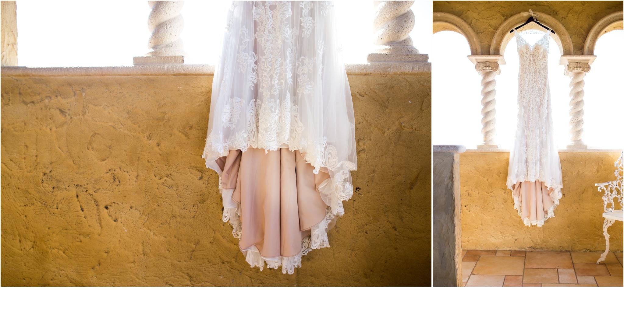 Rainey_Gregg_Photography_St._Simons_Island_Georgia_California_Wedding_Portrait_Photography_0626.jpg