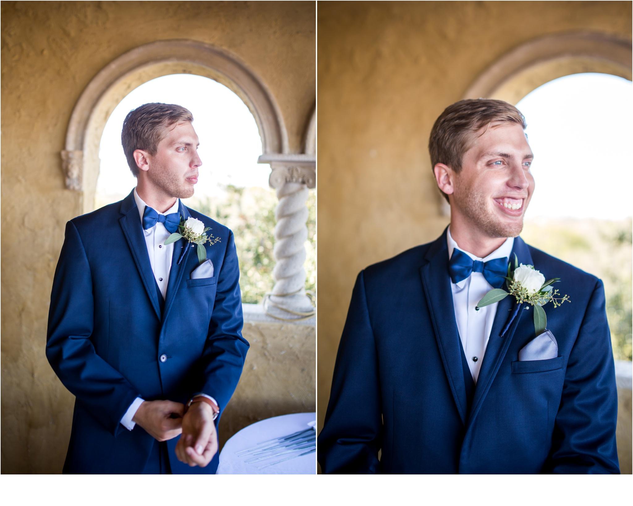Rainey_Gregg_Photography_St._Simons_Island_Georgia_California_Wedding_Portrait_Photography_0628.jpg