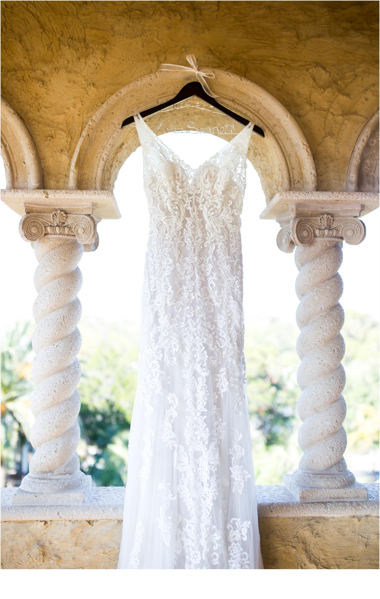 Rainey_Gregg_Photography_St._Simons_Island_Georgia_California_Wedding_Portrait_Photography_0629.jpg