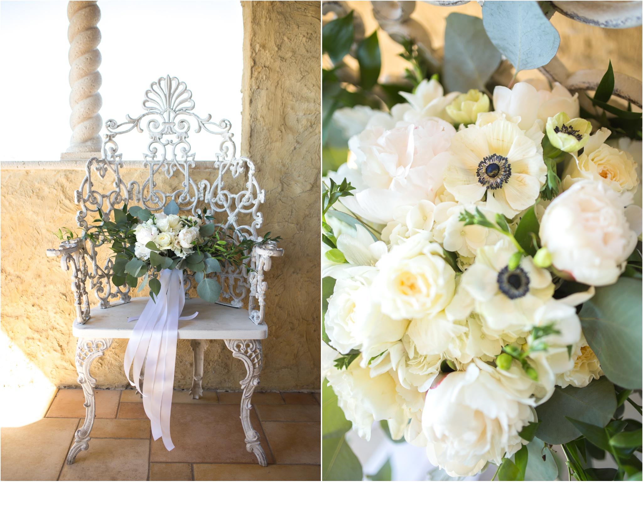 Rainey_Gregg_Photography_St._Simons_Island_Georgia_California_Wedding_Portrait_Photography_0631.jpg