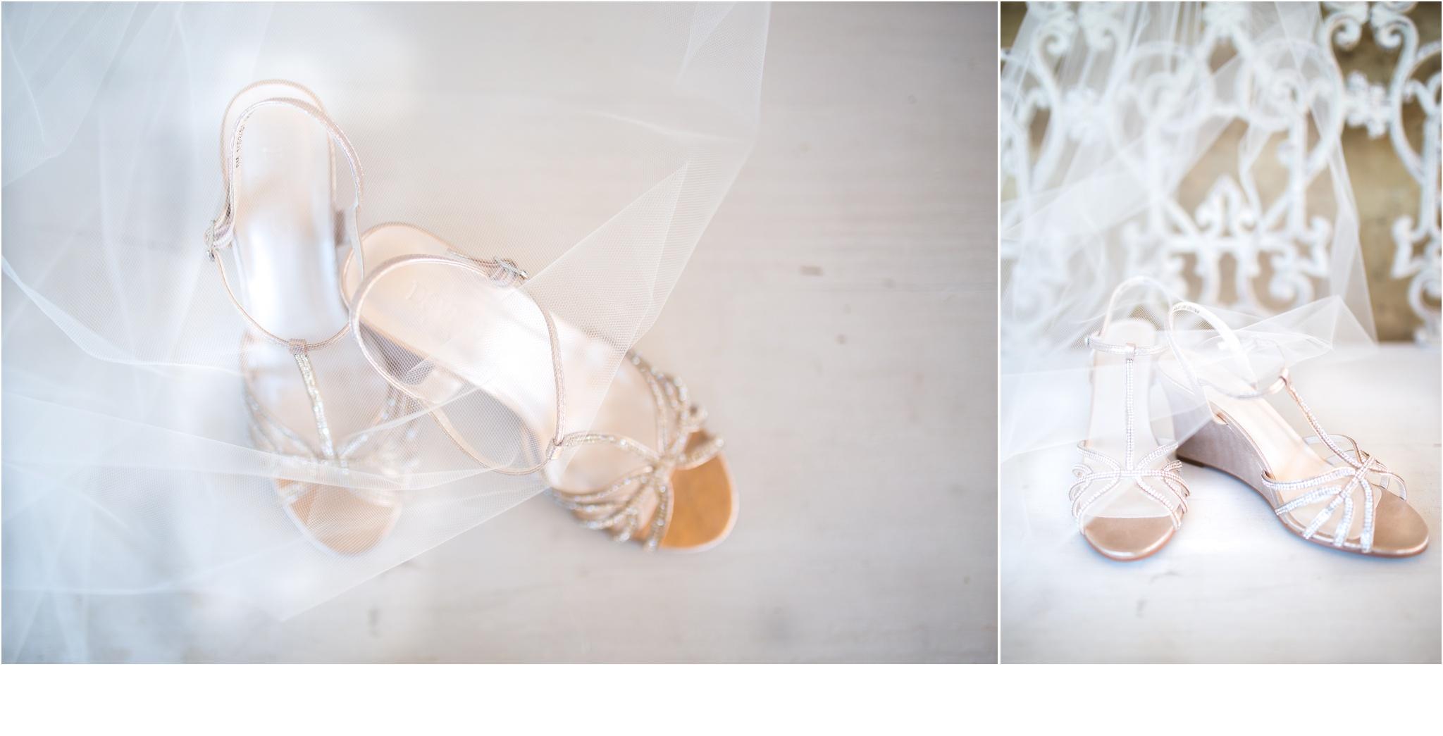 Rainey_Gregg_Photography_St._Simons_Island_Georgia_California_Wedding_Portrait_Photography_0632.jpg