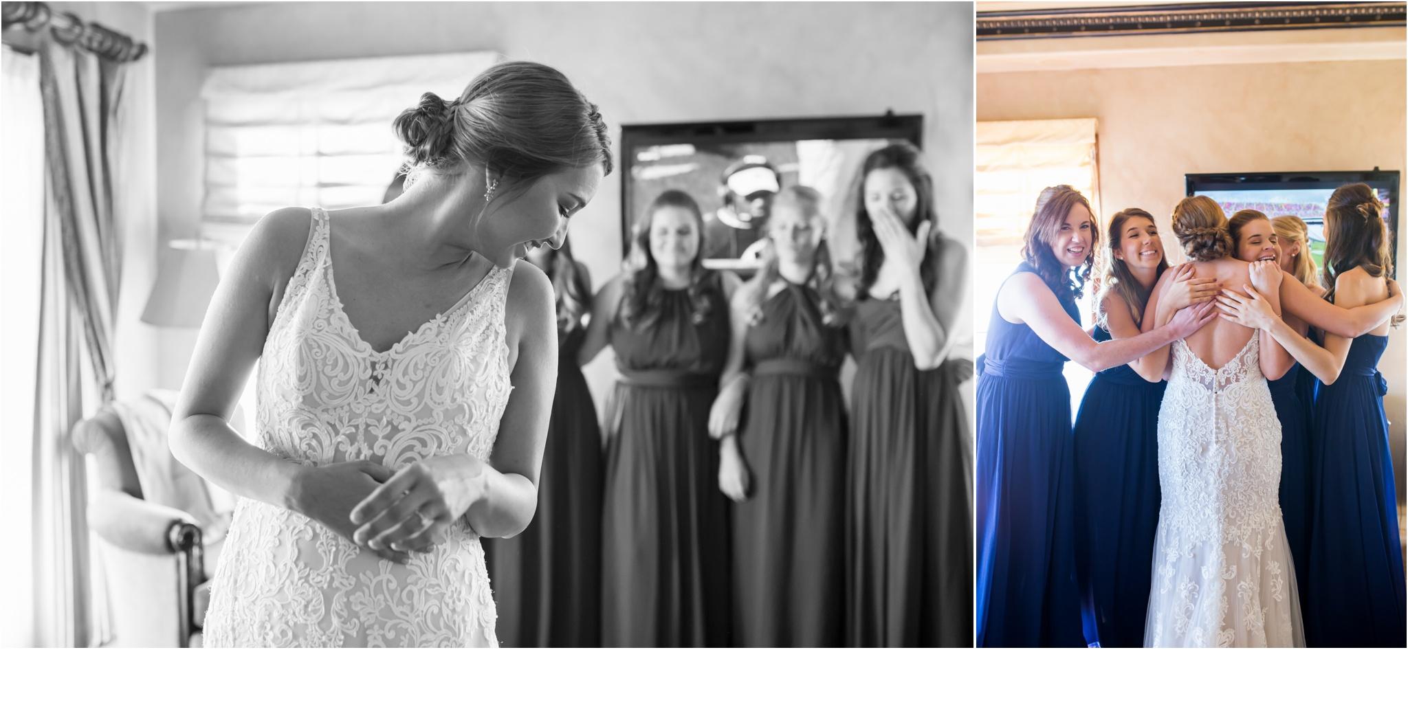 Rainey_Gregg_Photography_St._Simons_Island_Georgia_California_Wedding_Portrait_Photography_0638.jpg