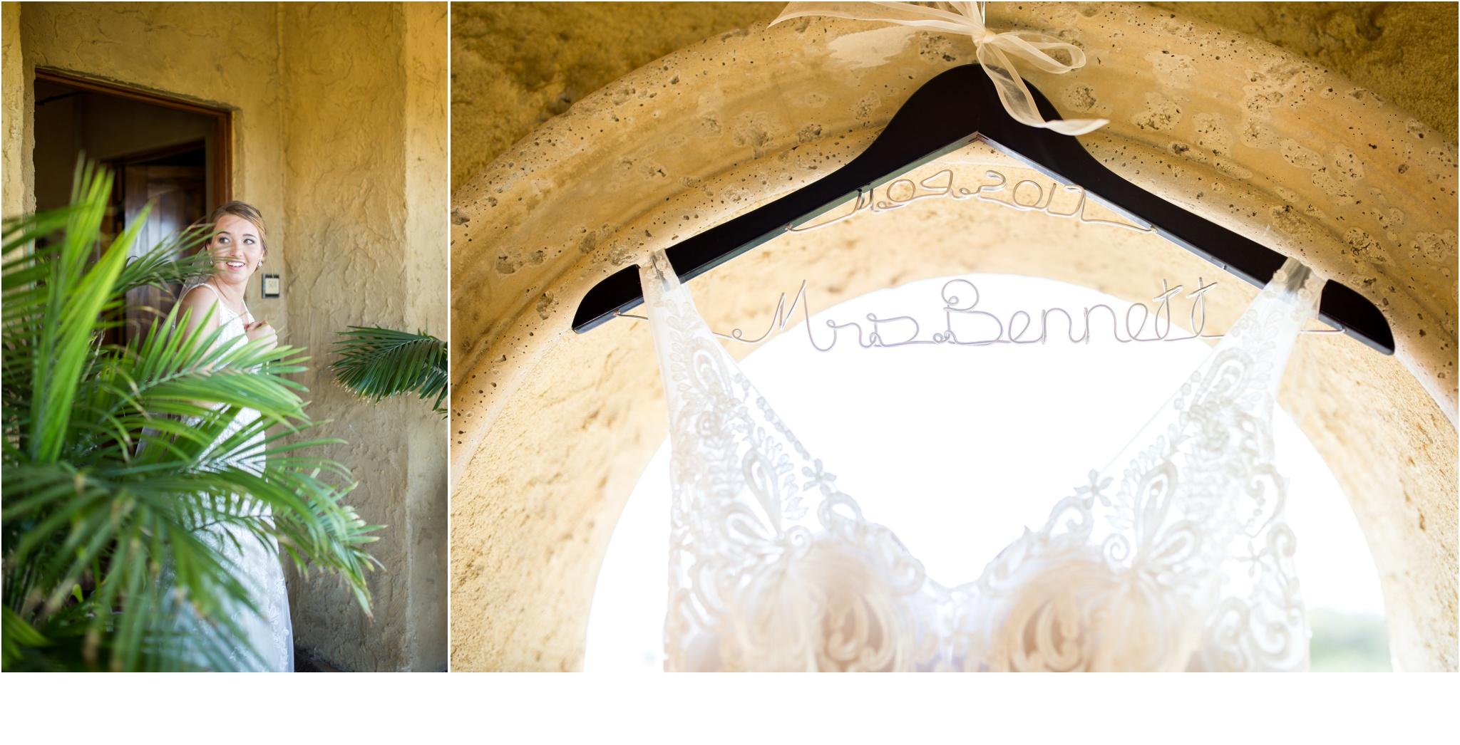 Rainey_Gregg_Photography_St._Simons_Island_Georgia_California_Wedding_Portrait_Photography_0639.jpg