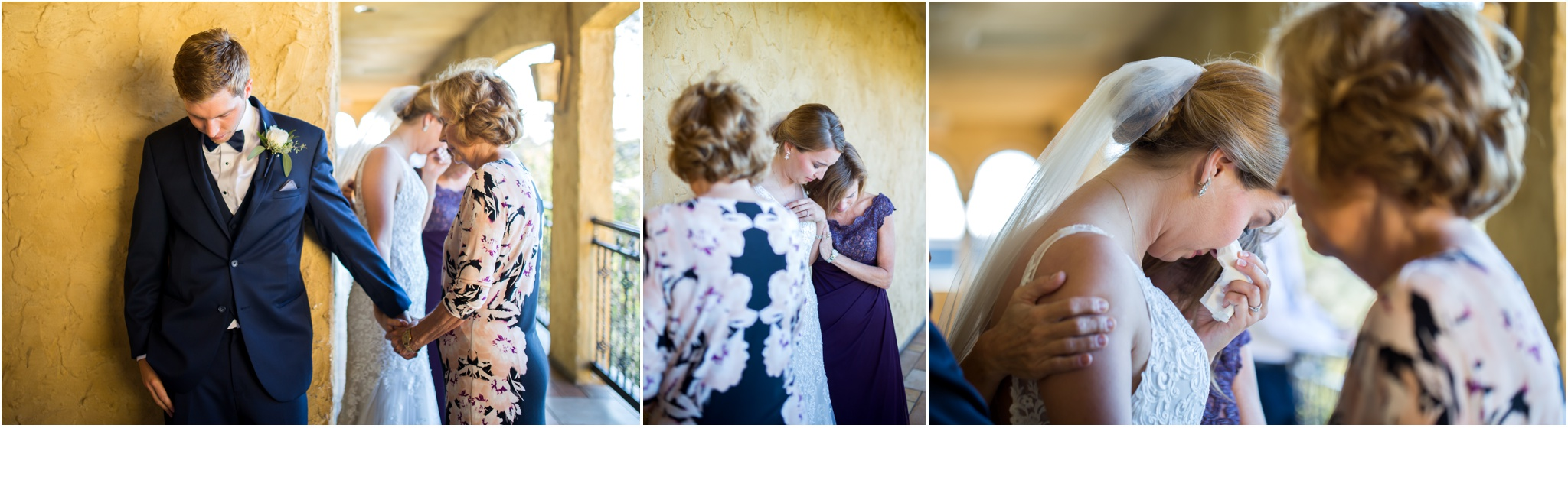 Rainey_Gregg_Photography_St._Simons_Island_Georgia_California_Wedding_Portrait_Photography_0640.jpg