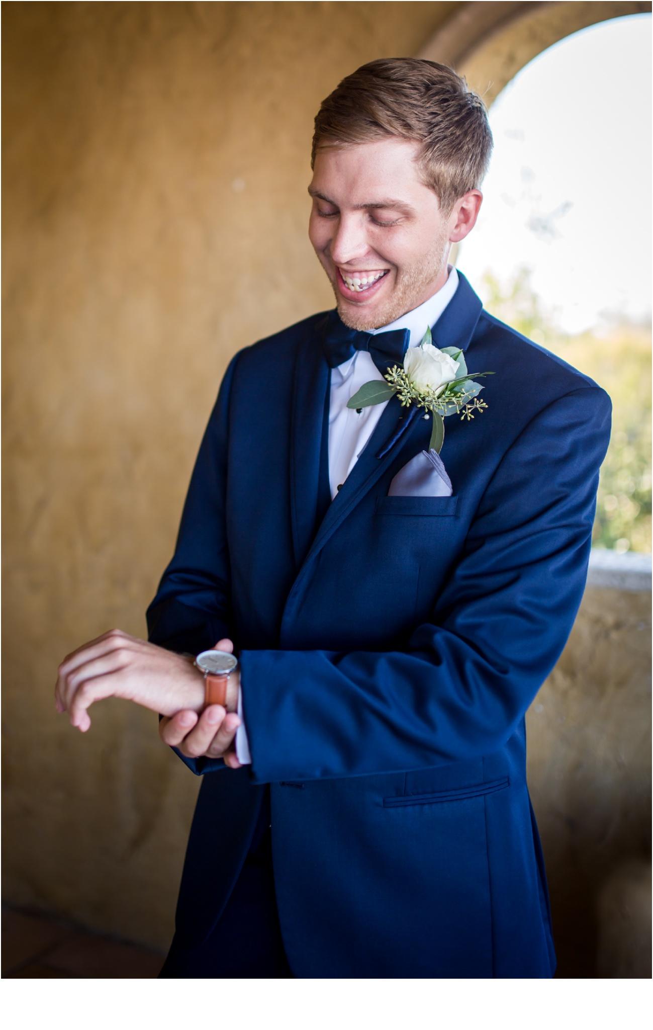 Rainey_Gregg_Photography_St._Simons_Island_Georgia_California_Wedding_Portrait_Photography_0644.jpg