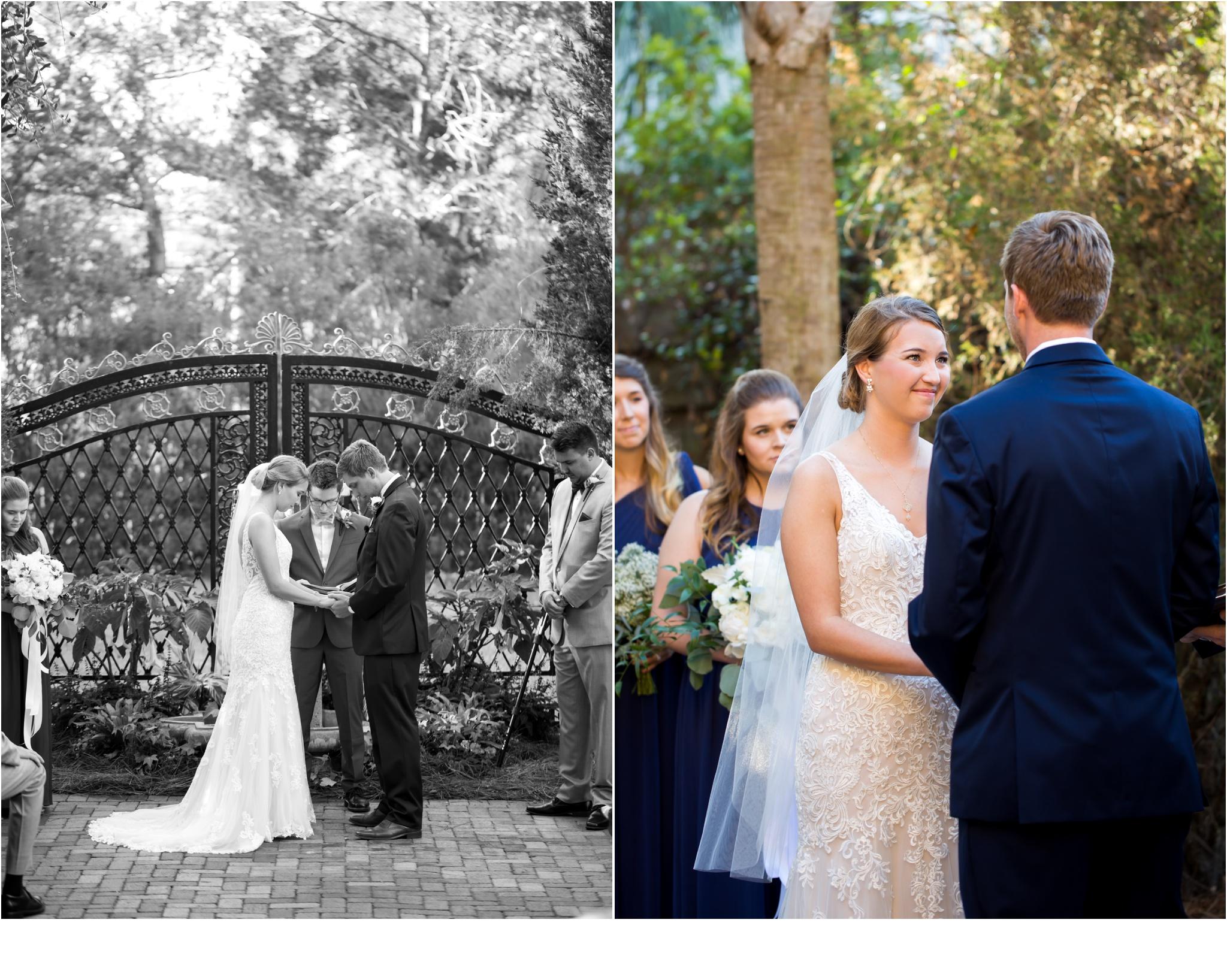 Rainey_Gregg_Photography_St._Simons_Island_Georgia_California_Wedding_Portrait_Photography_0649.jpg