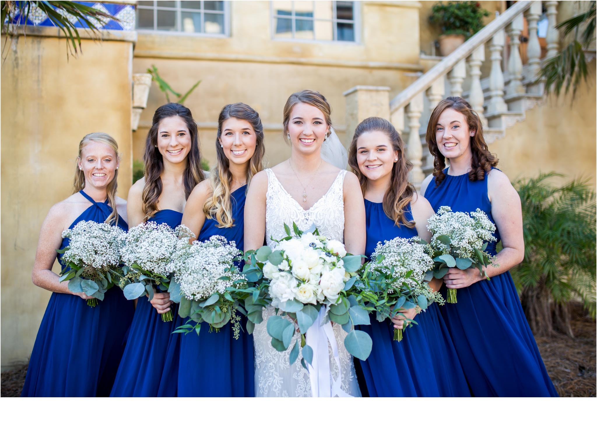 Rainey_Gregg_Photography_St._Simons_Island_Georgia_California_Wedding_Portrait_Photography_0656.jpg