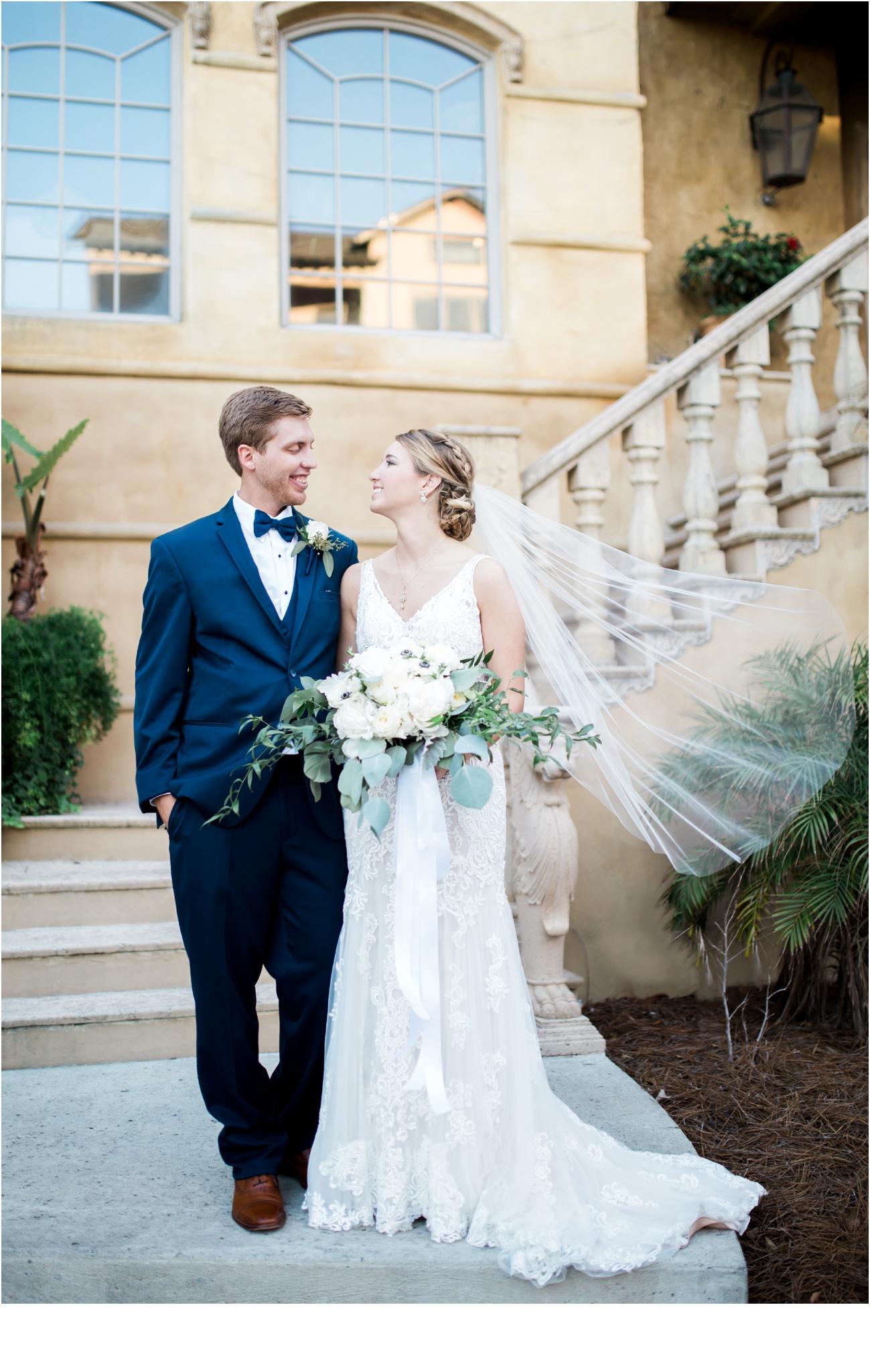 Rainey_Gregg_Photography_St._Simons_Island_Georgia_California_Wedding_Portrait_Photography_0658.jpg