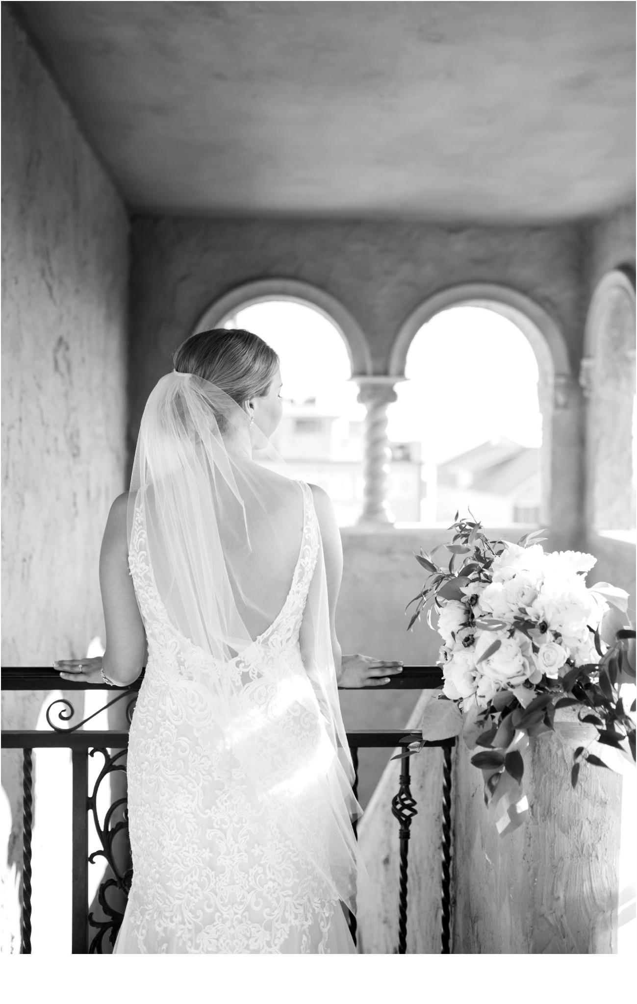 Rainey_Gregg_Photography_St._Simons_Island_Georgia_California_Wedding_Portrait_Photography_0663.jpg