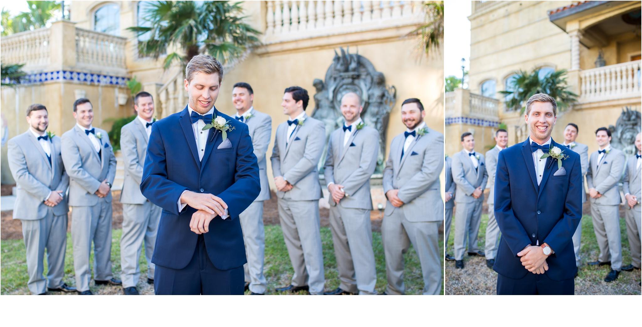 Rainey_Gregg_Photography_St._Simons_Island_Georgia_California_Wedding_Portrait_Photography_0664.jpg