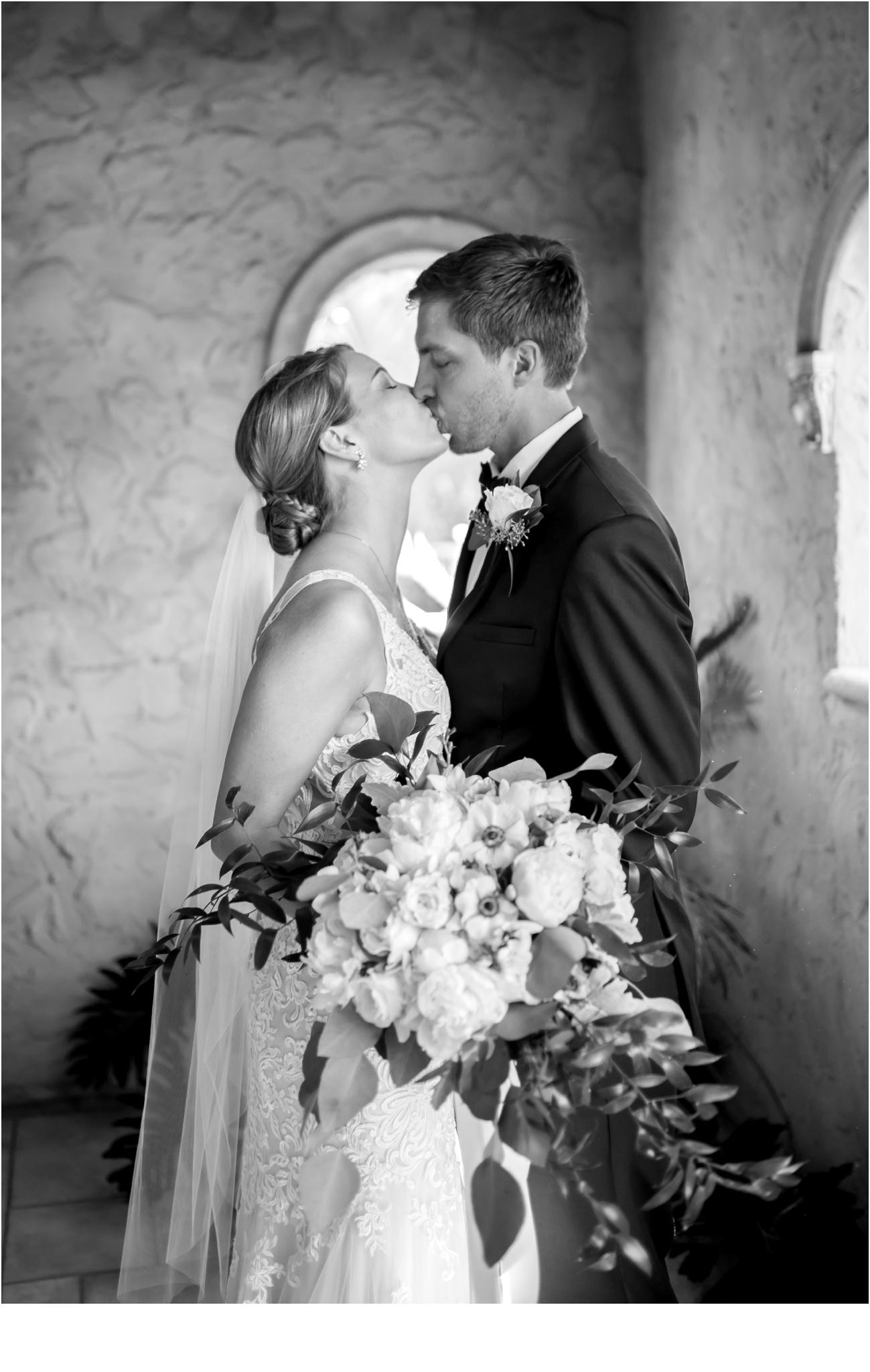 Rainey_Gregg_Photography_St._Simons_Island_Georgia_California_Wedding_Portrait_Photography_0667.jpg