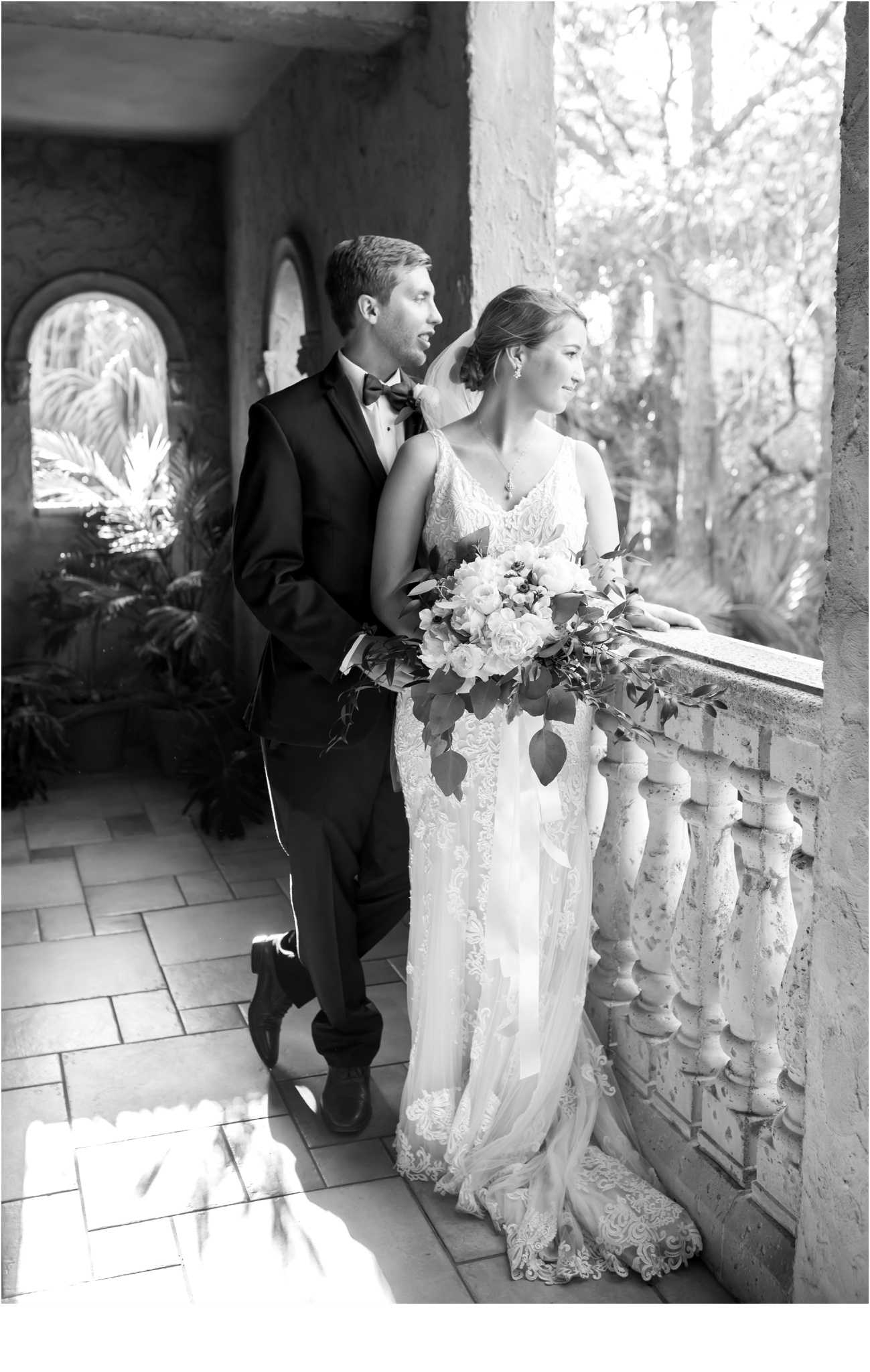 Rainey_Gregg_Photography_St._Simons_Island_Georgia_California_Wedding_Portrait_Photography_0666.jpg