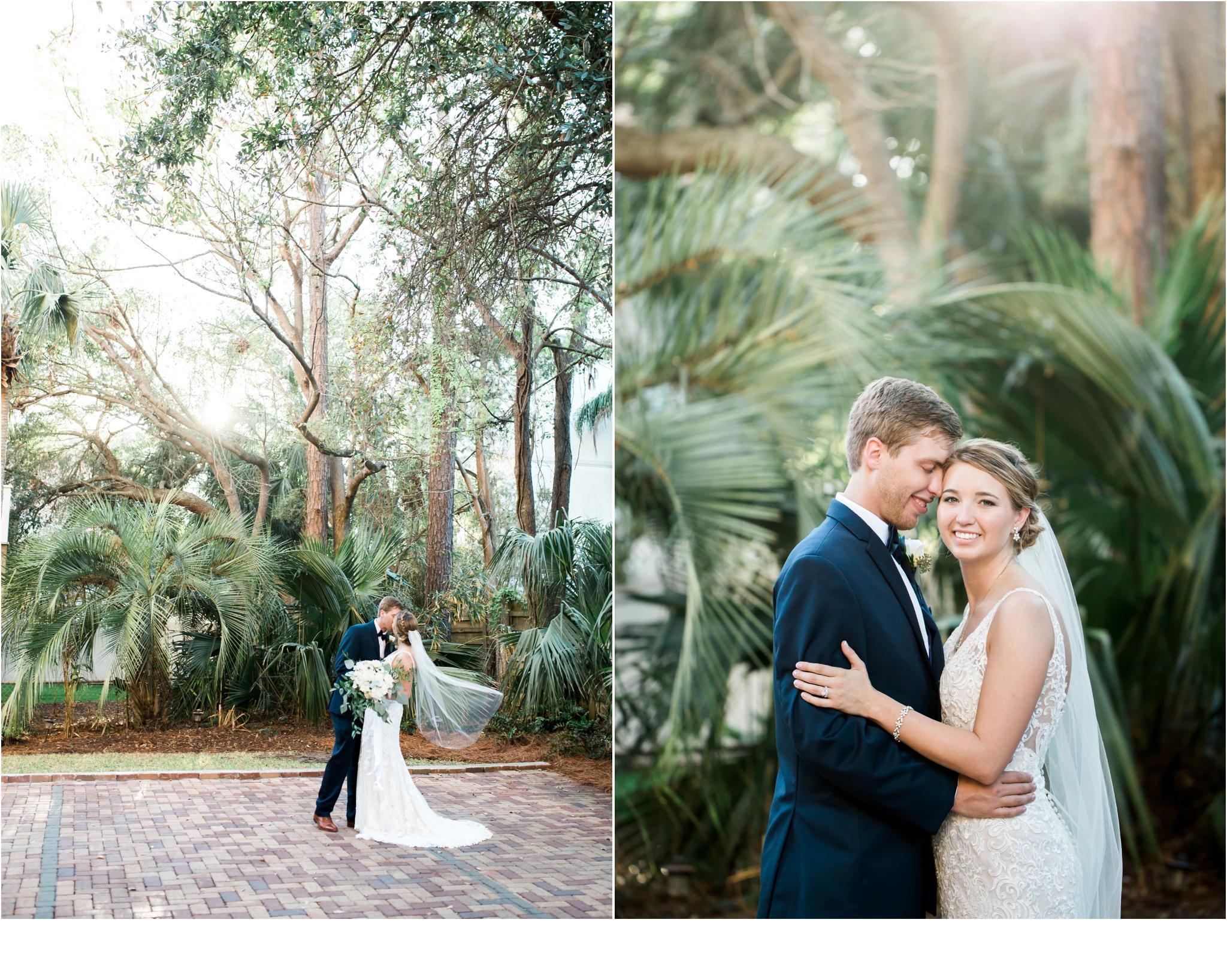 Rainey_Gregg_Photography_St._Simons_Island_Georgia_California_Wedding_Portrait_Photography_0670.jpg