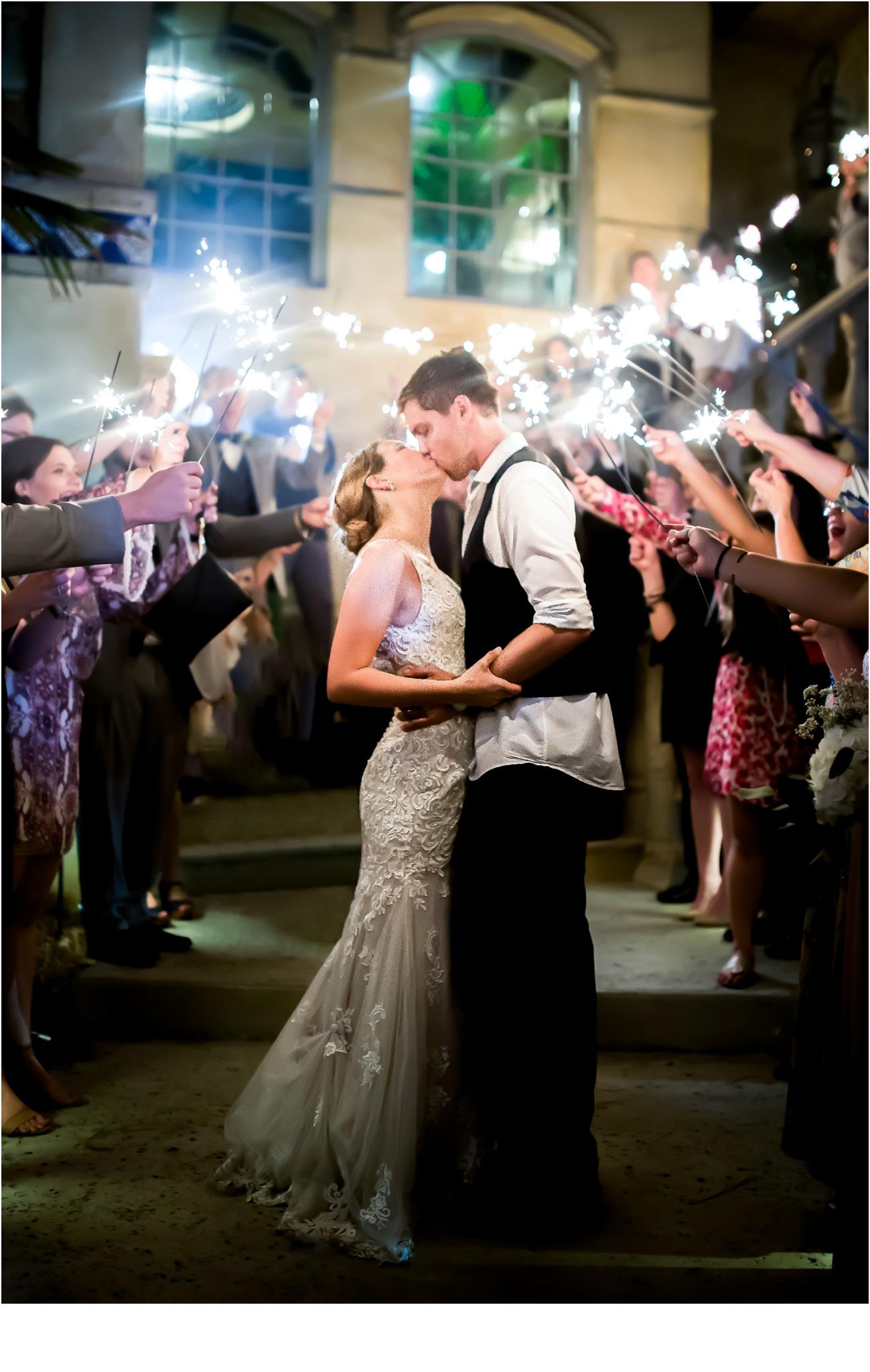 Rainey_Gregg_Photography_St._Simons_Island_Georgia_California_Wedding_Portrait_Photography_0684.jpg