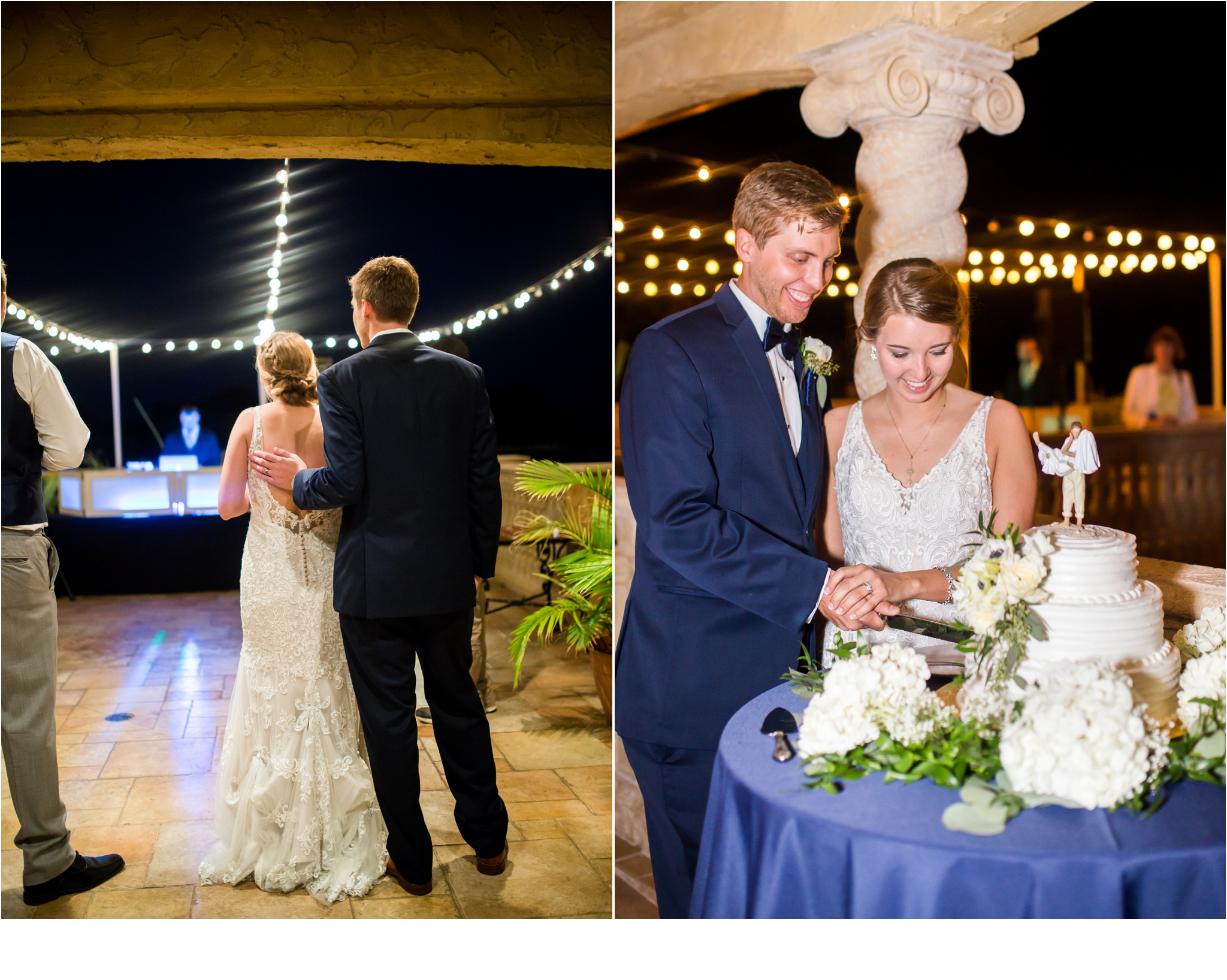 Rainey_Gregg_Photography_St._Simons_Island_Georgia_California_Wedding_Portrait_Photography_0686.jpg