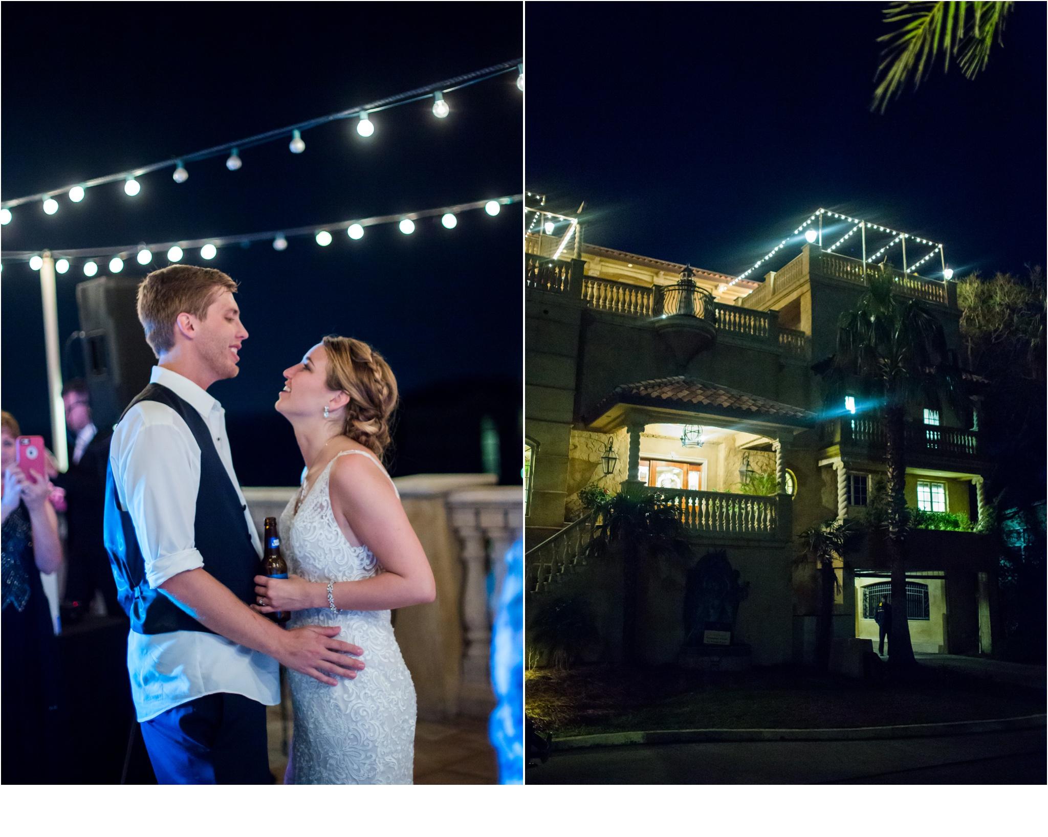 Rainey_Gregg_Photography_St._Simons_Island_Georgia_California_Wedding_Portrait_Photography_0692.jpg