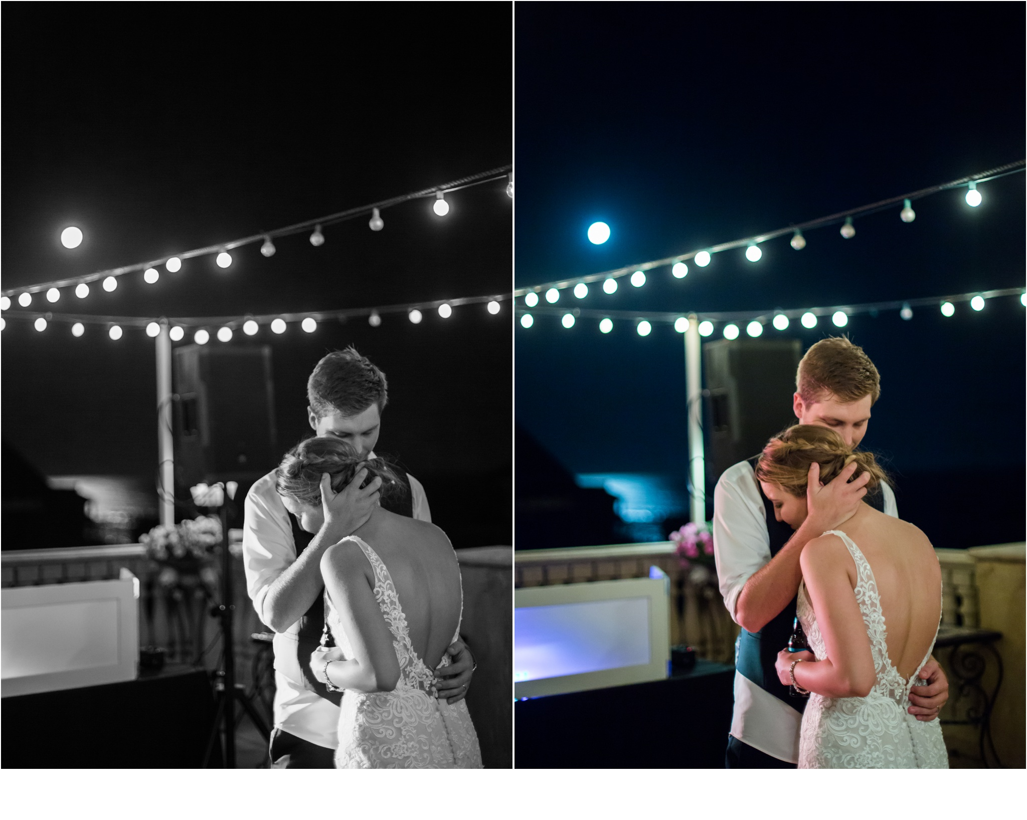 Rainey_Gregg_Photography_St._Simons_Island_Georgia_California_Wedding_Portrait_Photography_0693.jpg