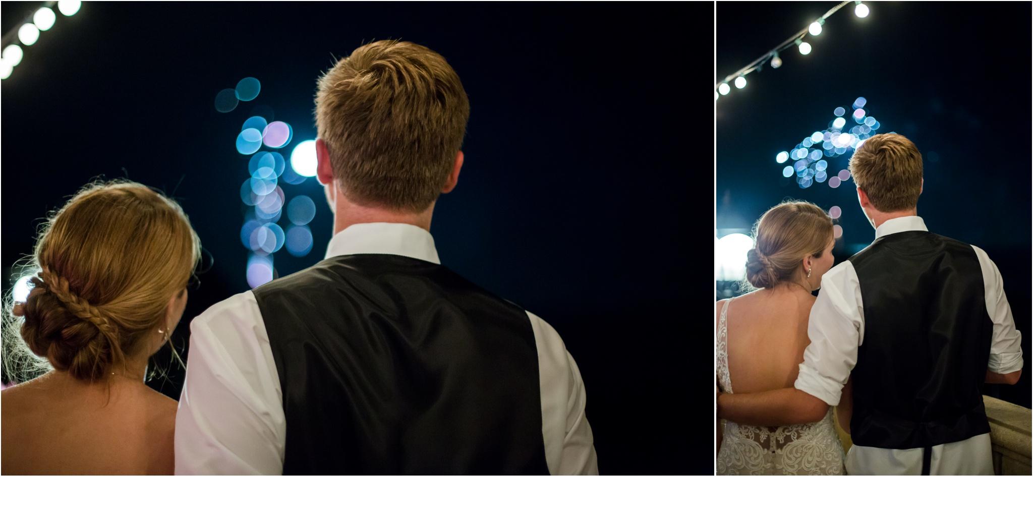 Rainey_Gregg_Photography_St._Simons_Island_Georgia_California_Wedding_Portrait_Photography_0695.jpg