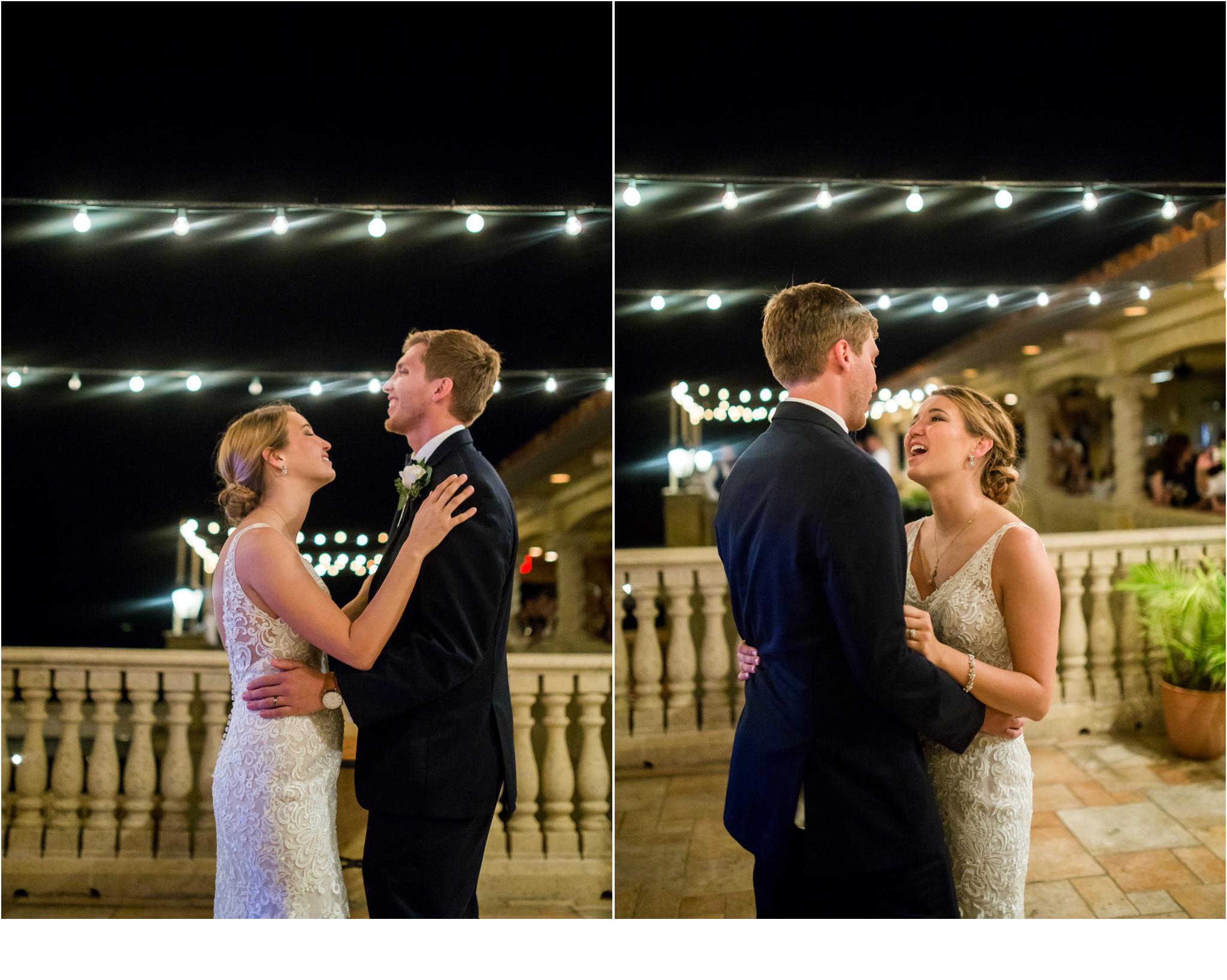 Rainey_Gregg_Photography_St._Simons_Island_Georgia_California_Wedding_Portrait_Photography_0697.jpg