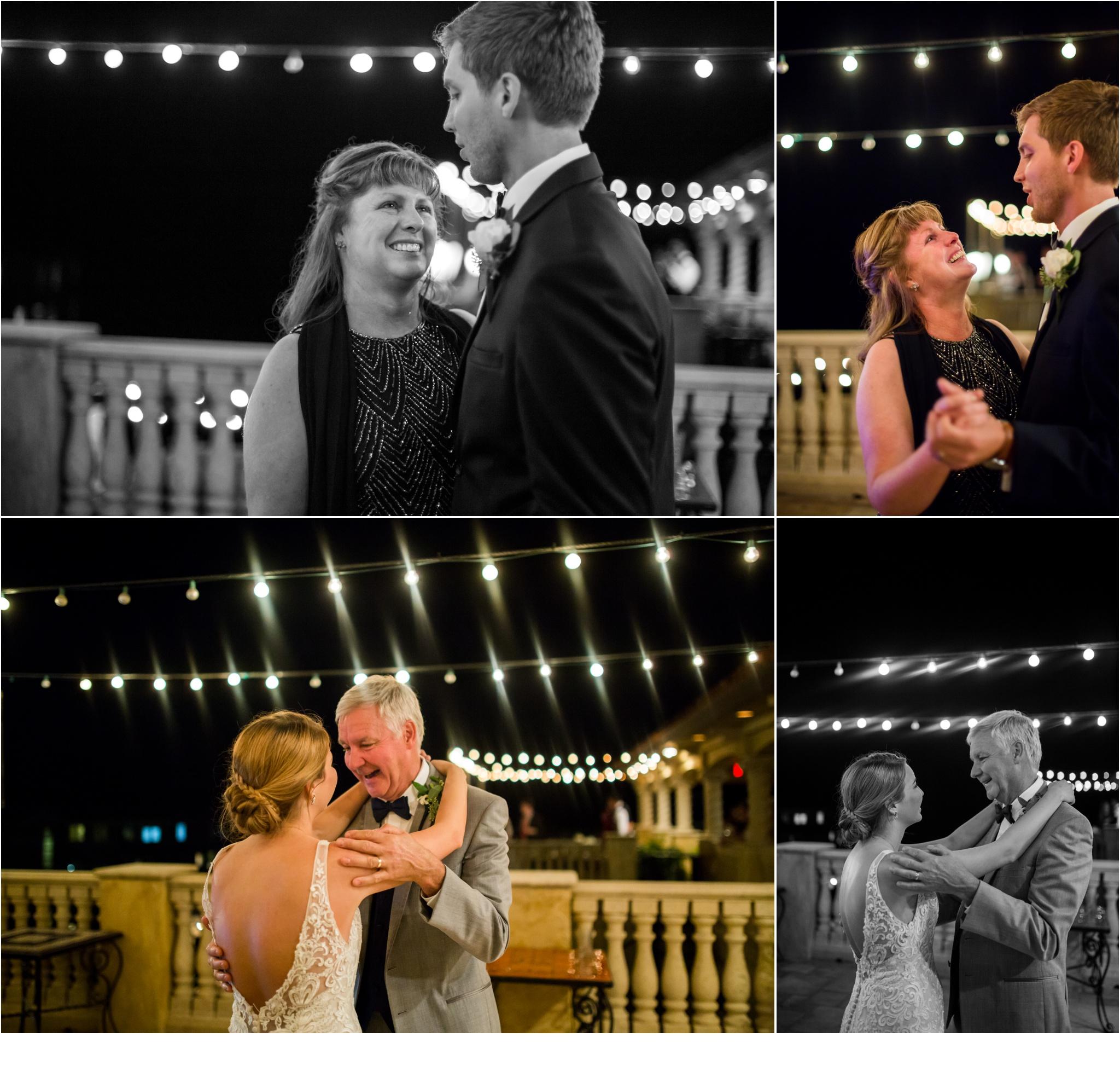 Rainey_Gregg_Photography_St._Simons_Island_Georgia_California_Wedding_Portrait_Photography_0698.jpg