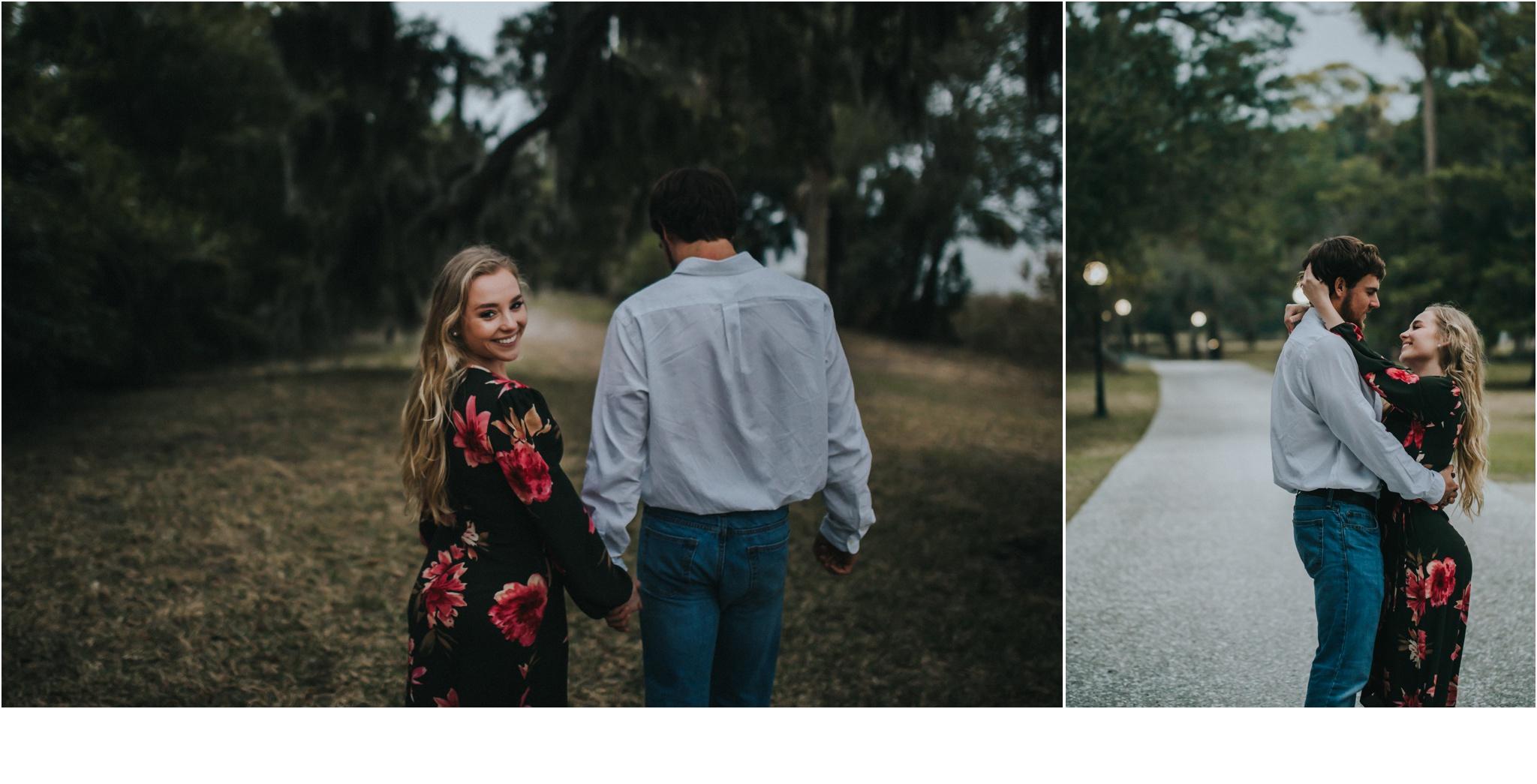 Rainey_Gregg_Photography_St._Simons_Island_Georgia_California_Wedding_Portrait_Photography_0699.jpg