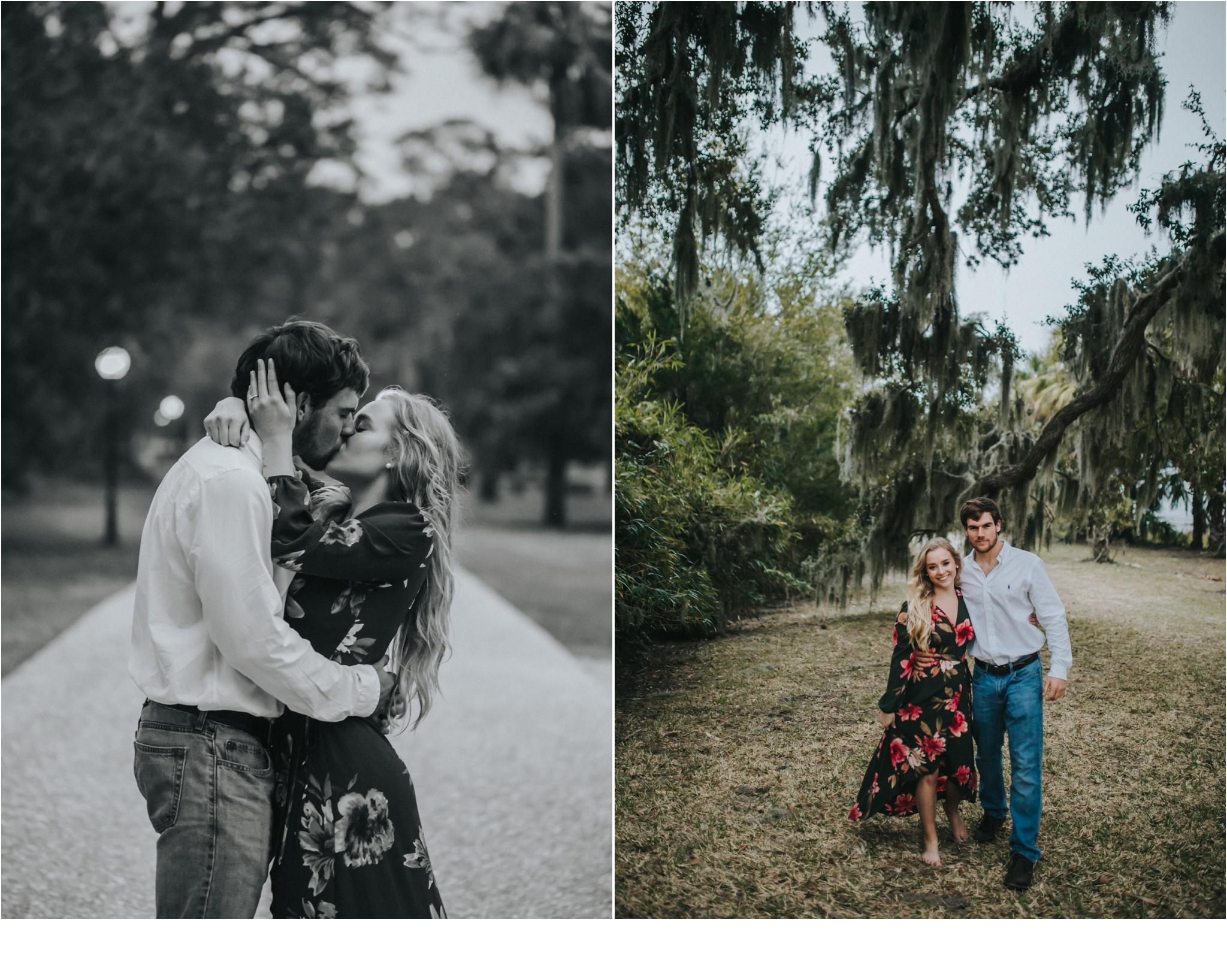 Rainey_Gregg_Photography_St._Simons_Island_Georgia_California_Wedding_Portrait_Photography_0701.jpg
