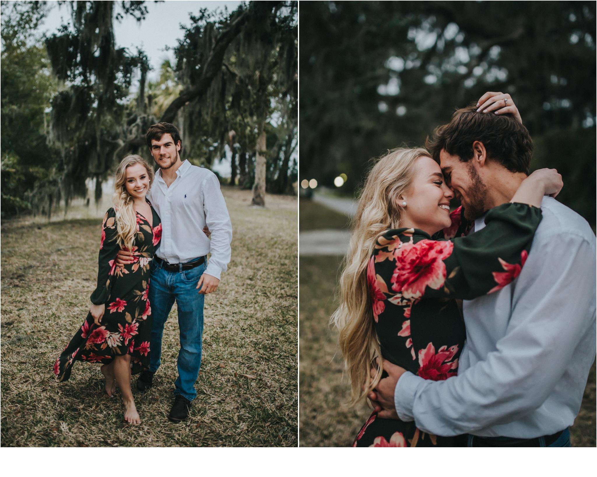 Rainey_Gregg_Photography_St._Simons_Island_Georgia_California_Wedding_Portrait_Photography_0702.jpg