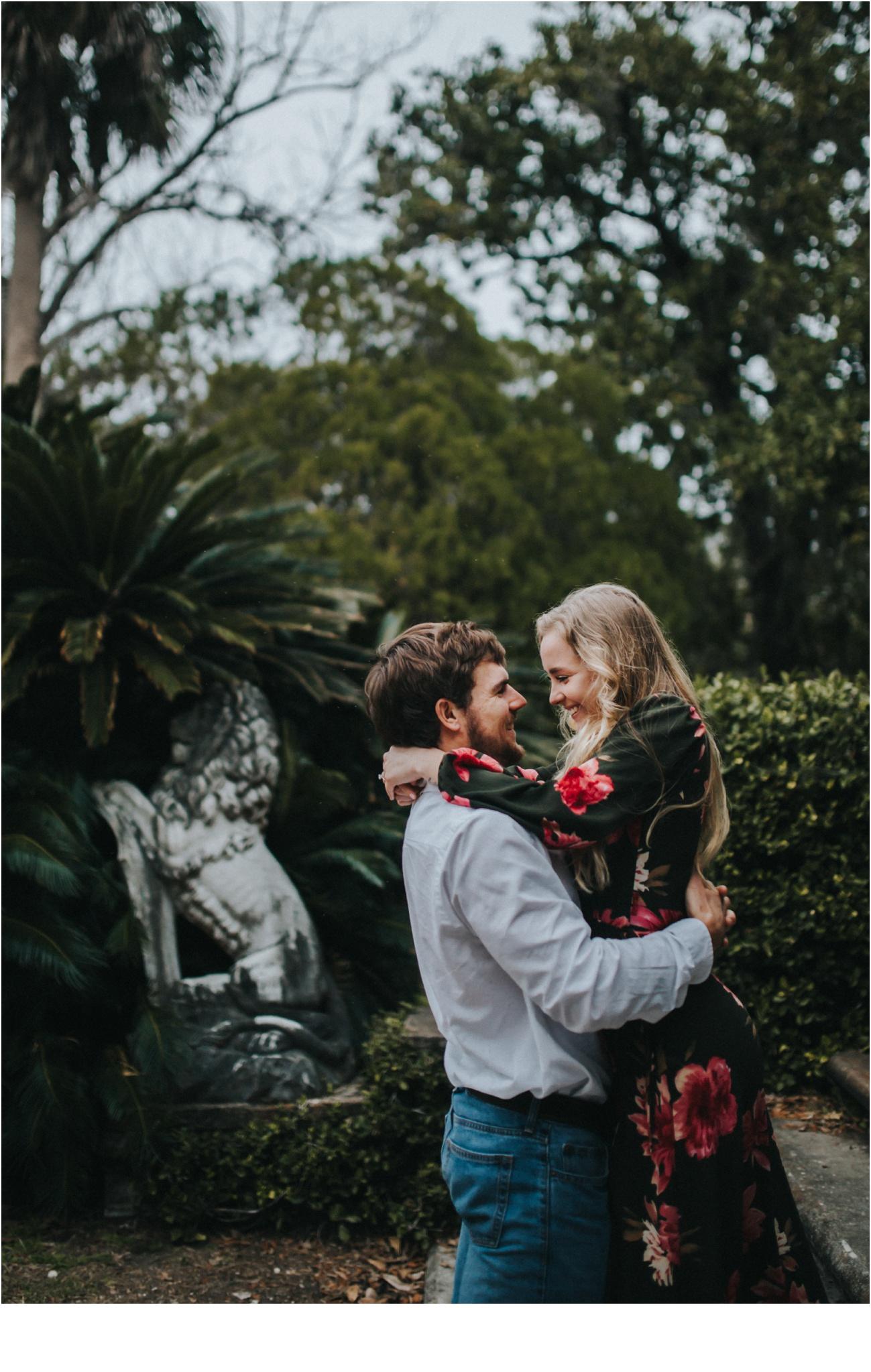 Rainey_Gregg_Photography_St._Simons_Island_Georgia_California_Wedding_Portrait_Photography_0704.jpg