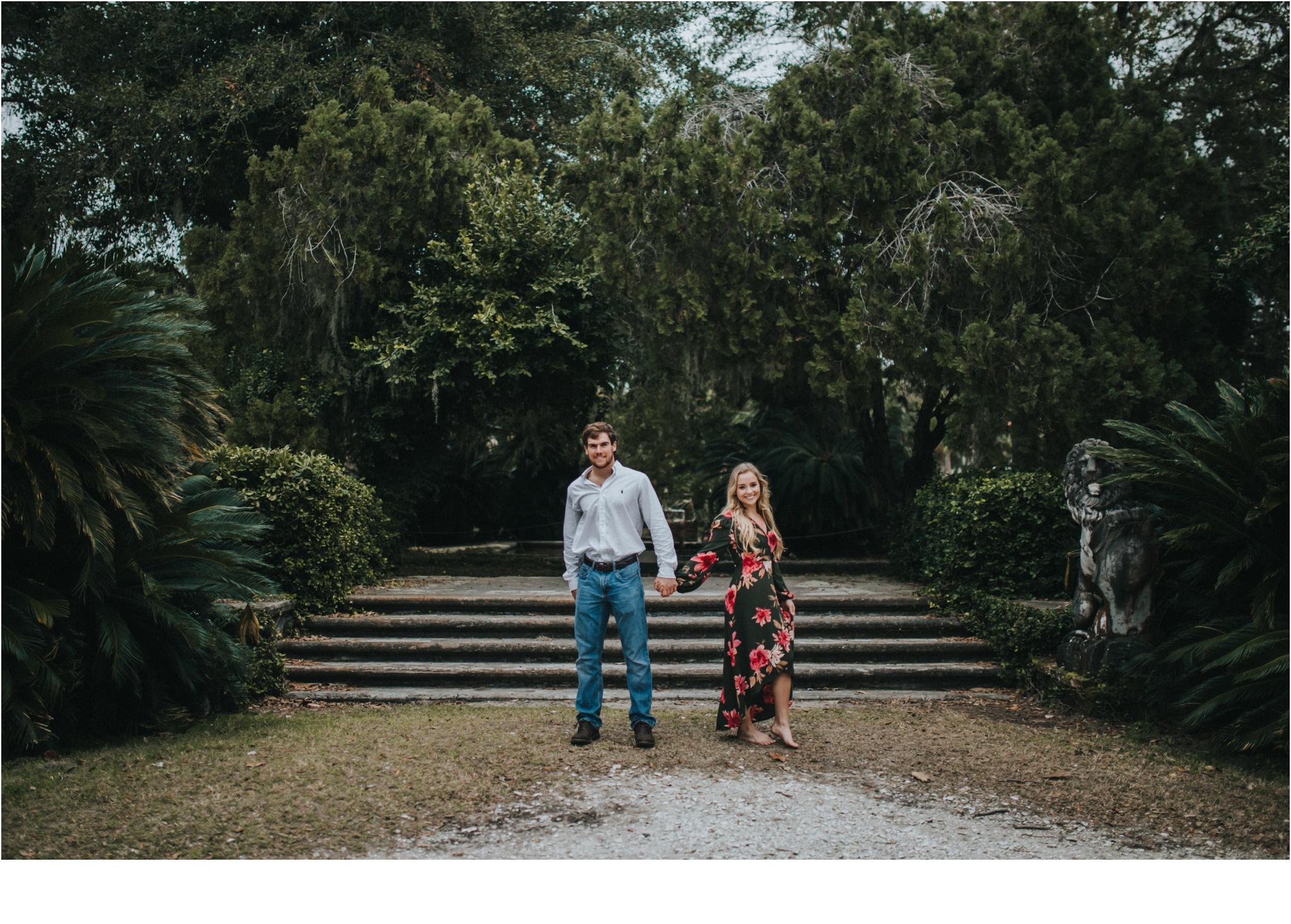 Rainey_Gregg_Photography_St._Simons_Island_Georgia_California_Wedding_Portrait_Photography_0706.jpg