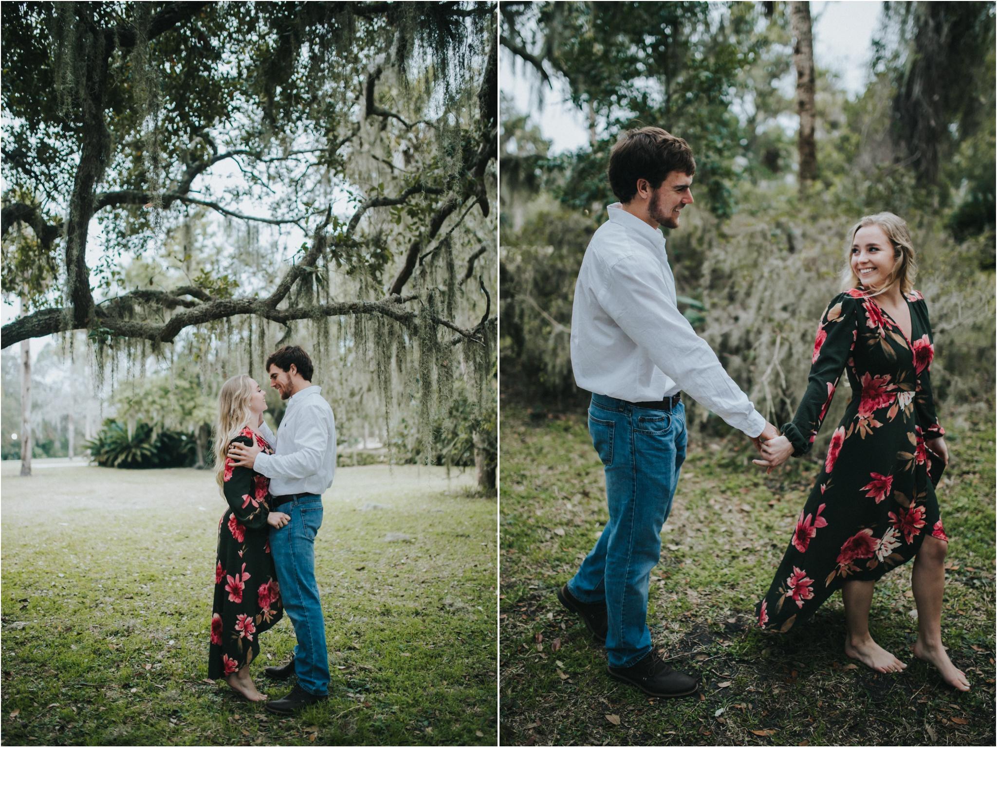 Rainey_Gregg_Photography_St._Simons_Island_Georgia_California_Wedding_Portrait_Photography_0709.jpg
