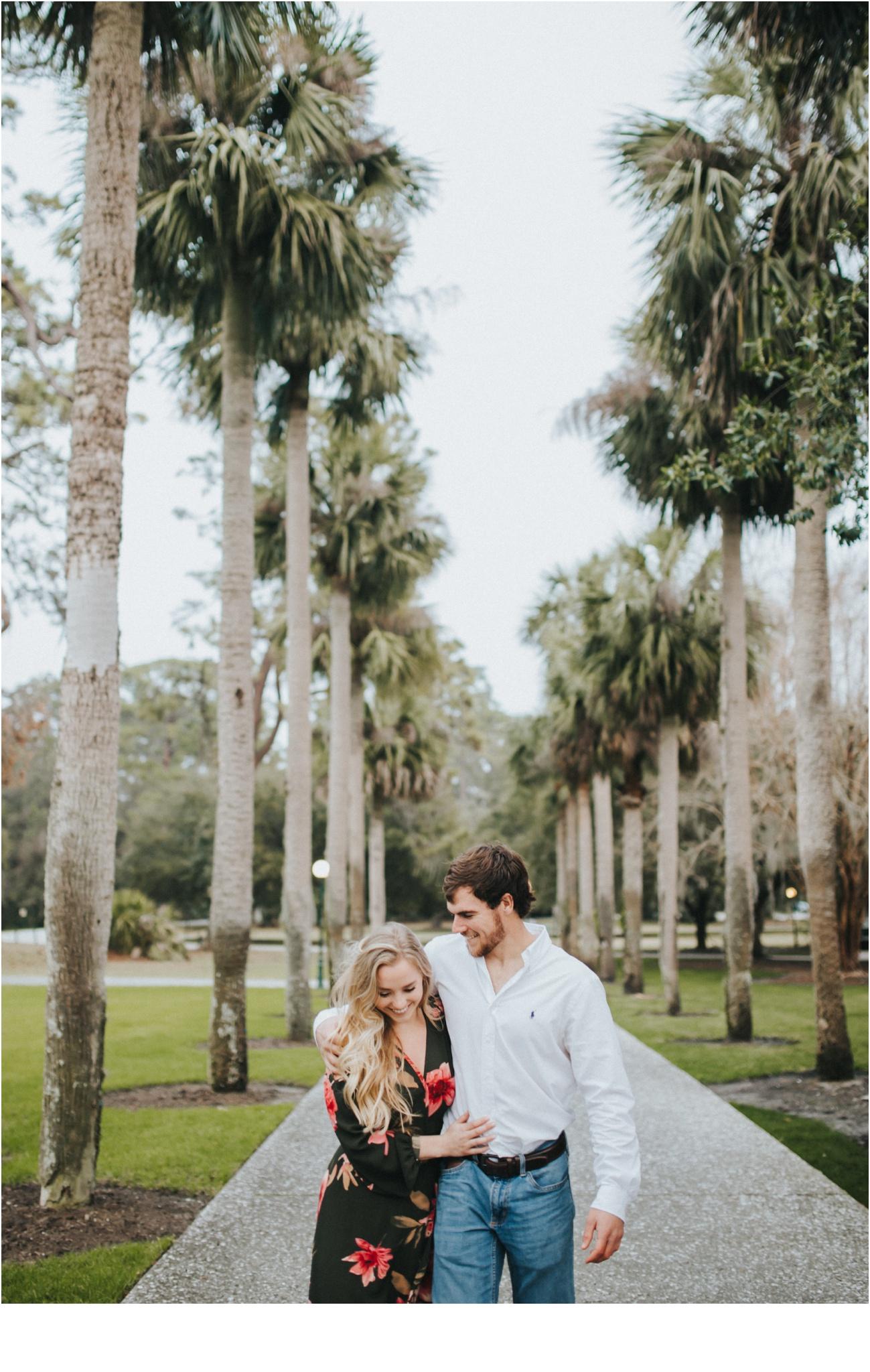 Rainey_Gregg_Photography_St._Simons_Island_Georgia_California_Wedding_Portrait_Photography_0711.jpg