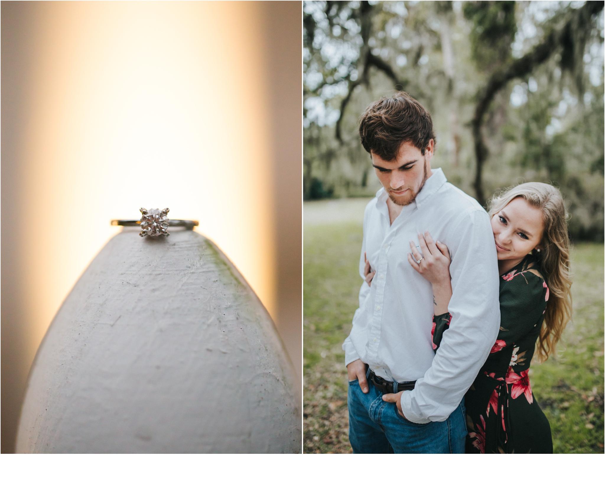Rainey_Gregg_Photography_St._Simons_Island_Georgia_California_Wedding_Portrait_Photography_0713.jpg