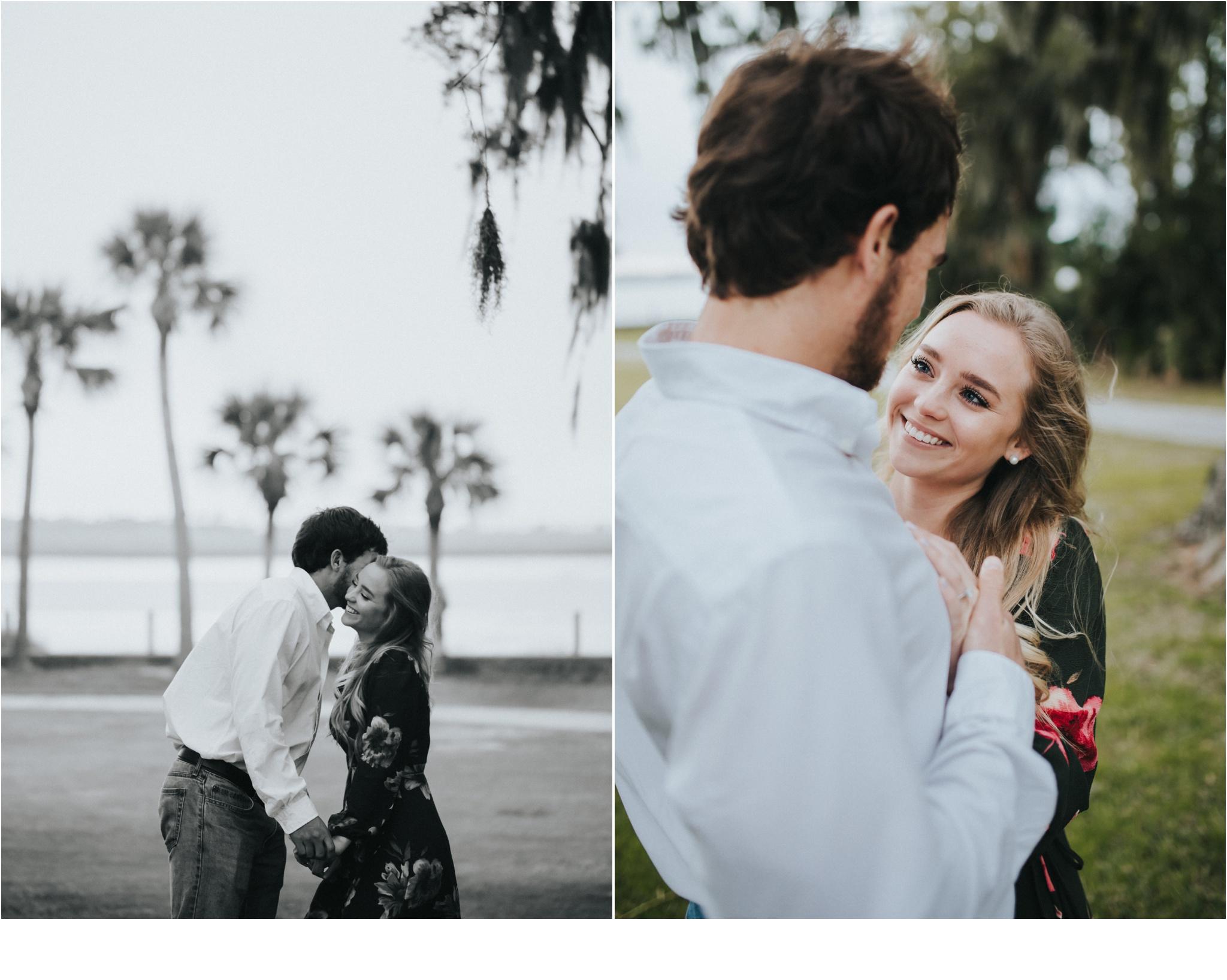 Rainey_Gregg_Photography_St._Simons_Island_Georgia_California_Wedding_Portrait_Photography_0715.jpg